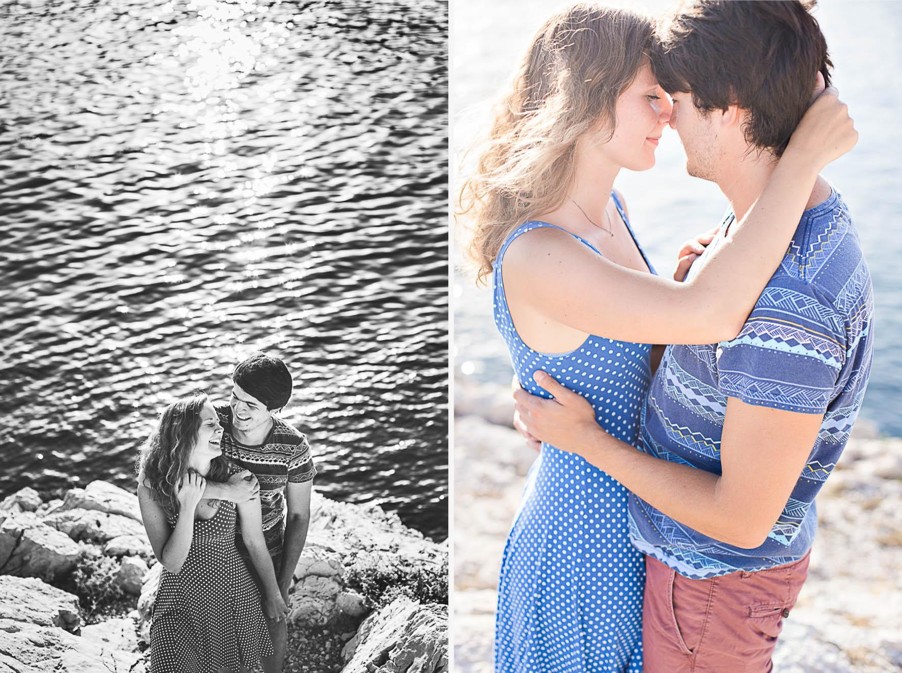 Photographe couple marseille-2-1