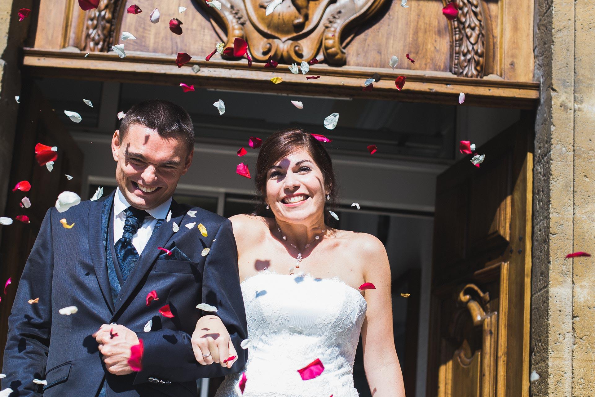 Photographe mariage Aix en Provence - Andrea & Sylvain-11