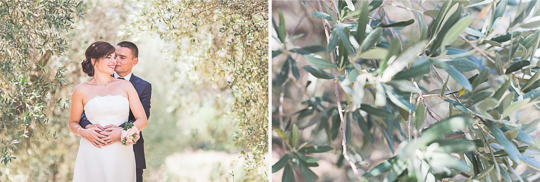 Photographe mariage Aix en Provence - Andrea & Sylvain-13-1