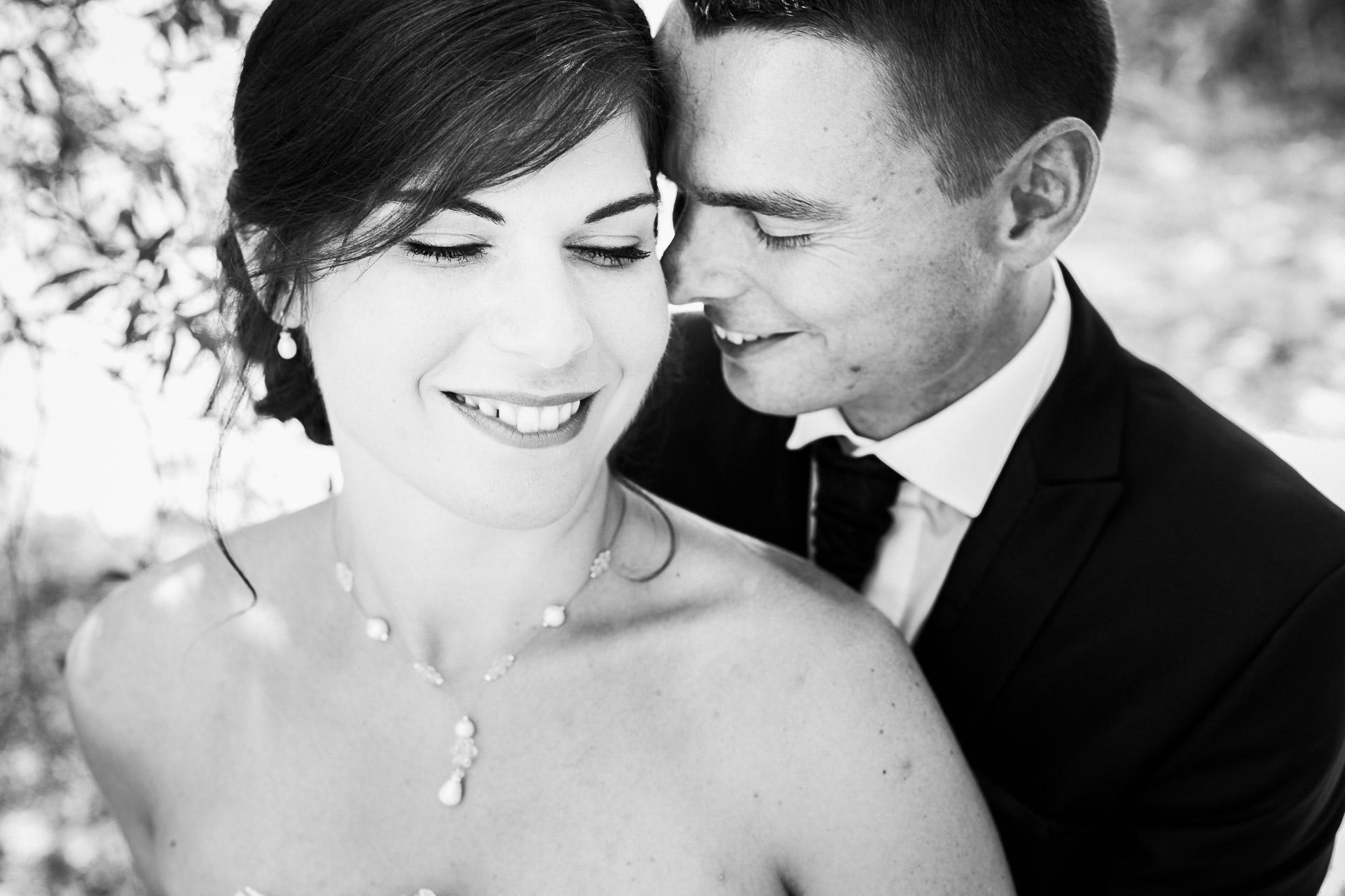 Photographe mariage Aix en Provence - Andrea & Sylvain-13