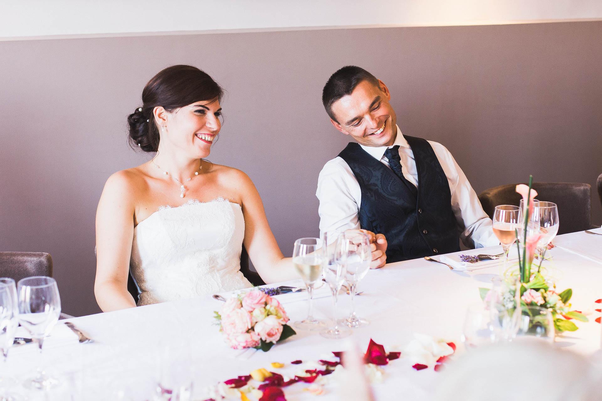 Photographe mariage Aix en Provence - Andrea & Sylvain-17