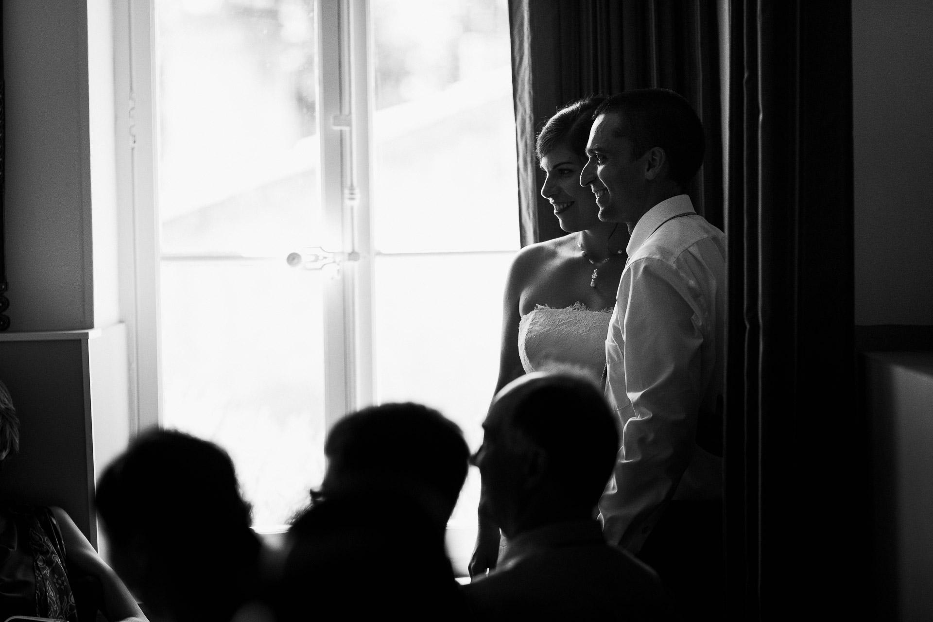 Photographe mariage Aix en Provence - Andrea & Sylvain-19