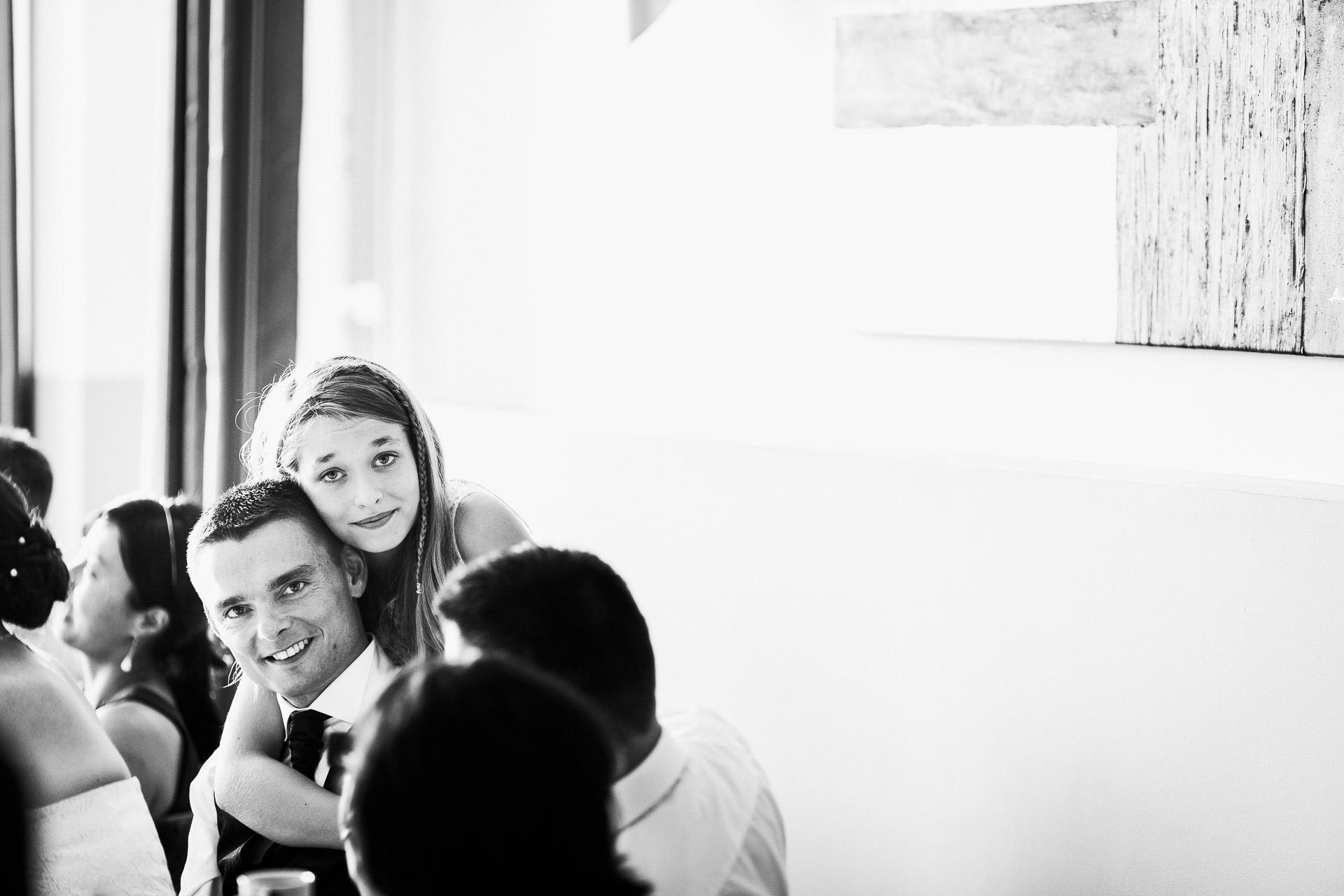 Photographe mariage Aix en Provence - Andrea & Sylvain-21