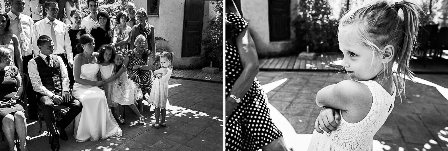 Photographe mariage Aix en Provence - Andrea & Sylvain-23-1