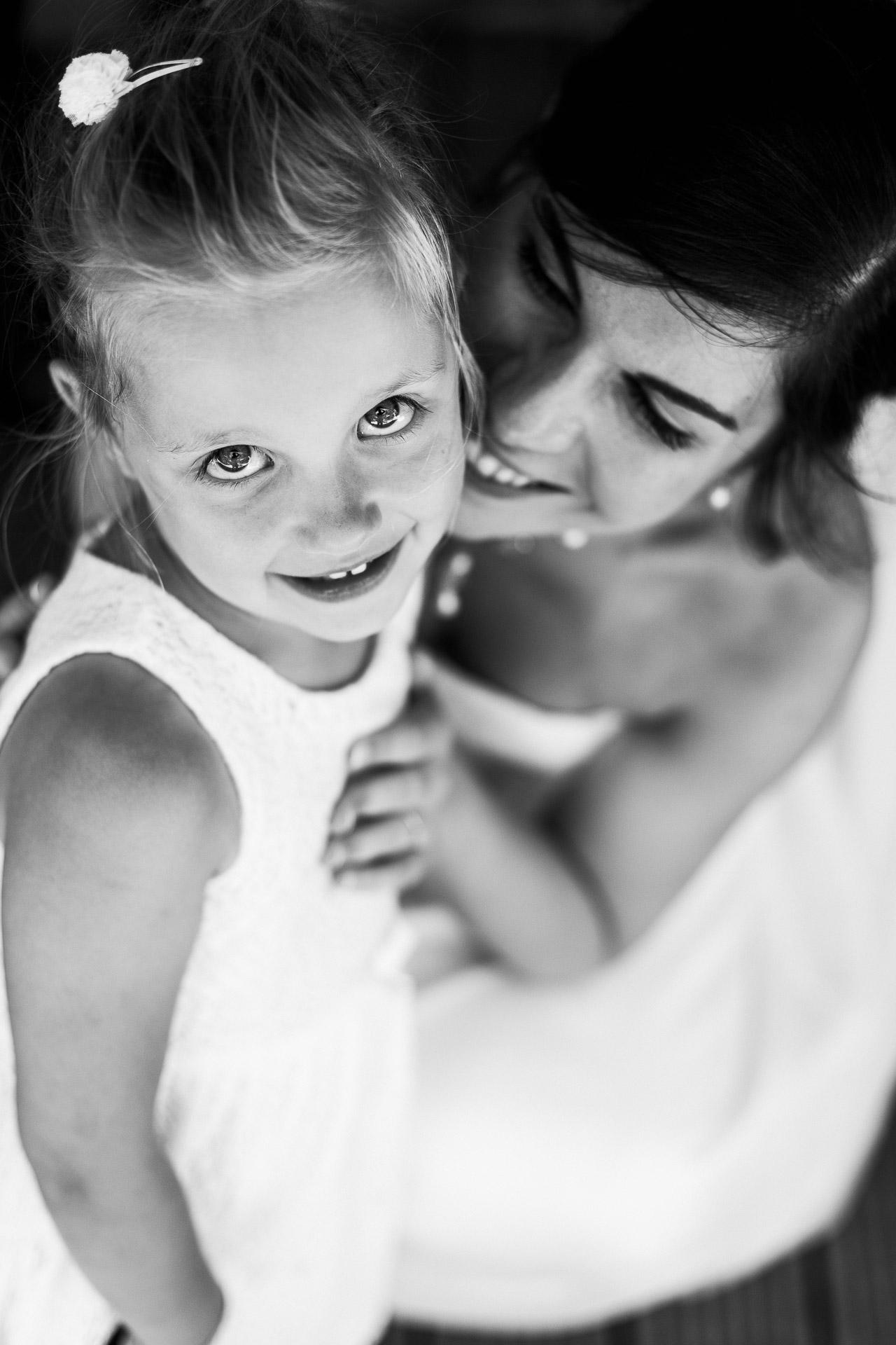 Photographe mariage Aix en Provence - Andrea & Sylvain-23