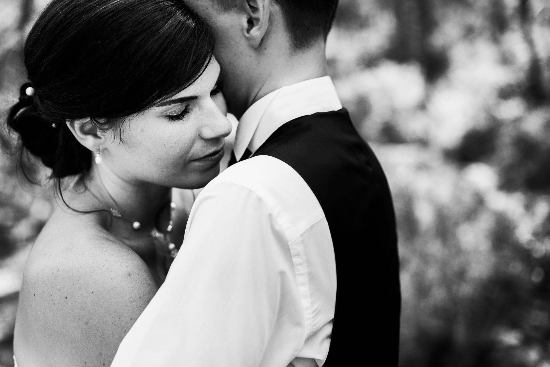 Photographe mariage Aix en Provence - Andrea & Sylvain-24