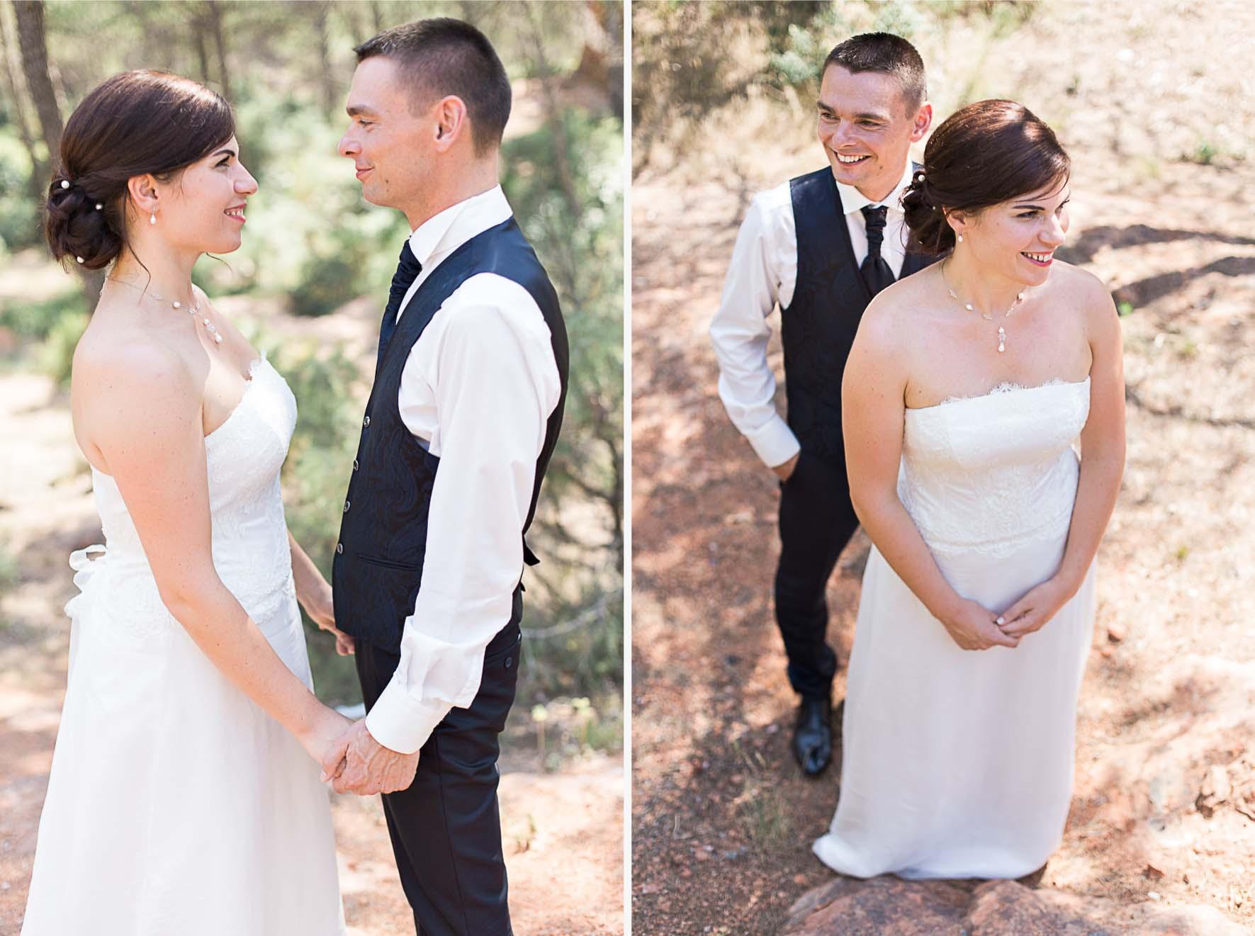 Photographe mariage Aix en Provence - Andrea & Sylvain-25-1
