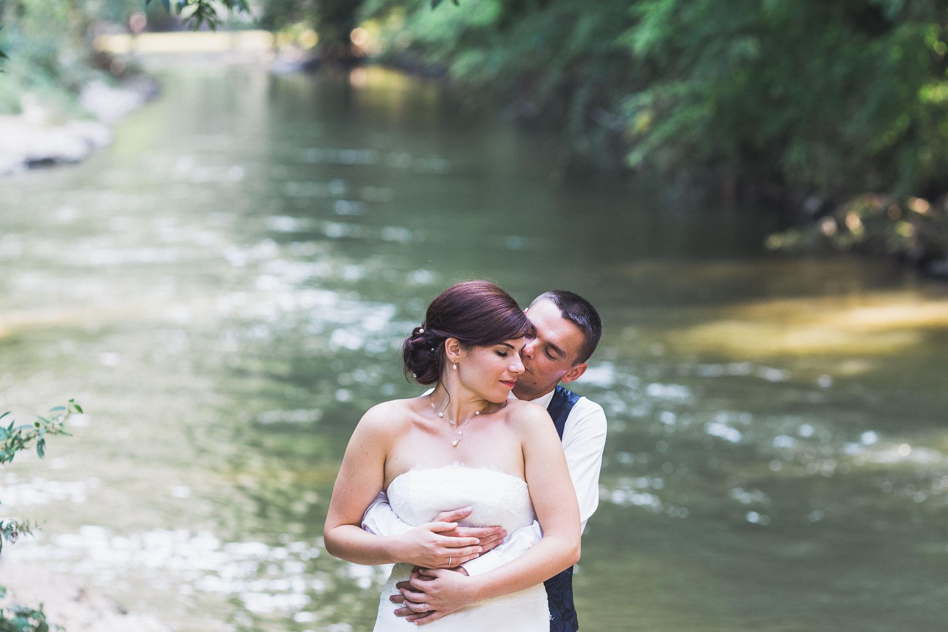 Photographe mariage Aix en Provence - Andrea & Sylvain-26