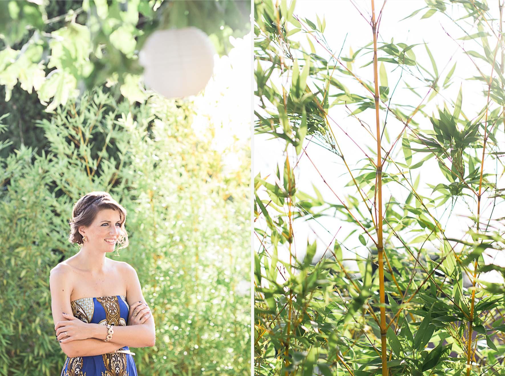 Photographe mariage Aix en Provence - Andrea & Sylvain-29-1