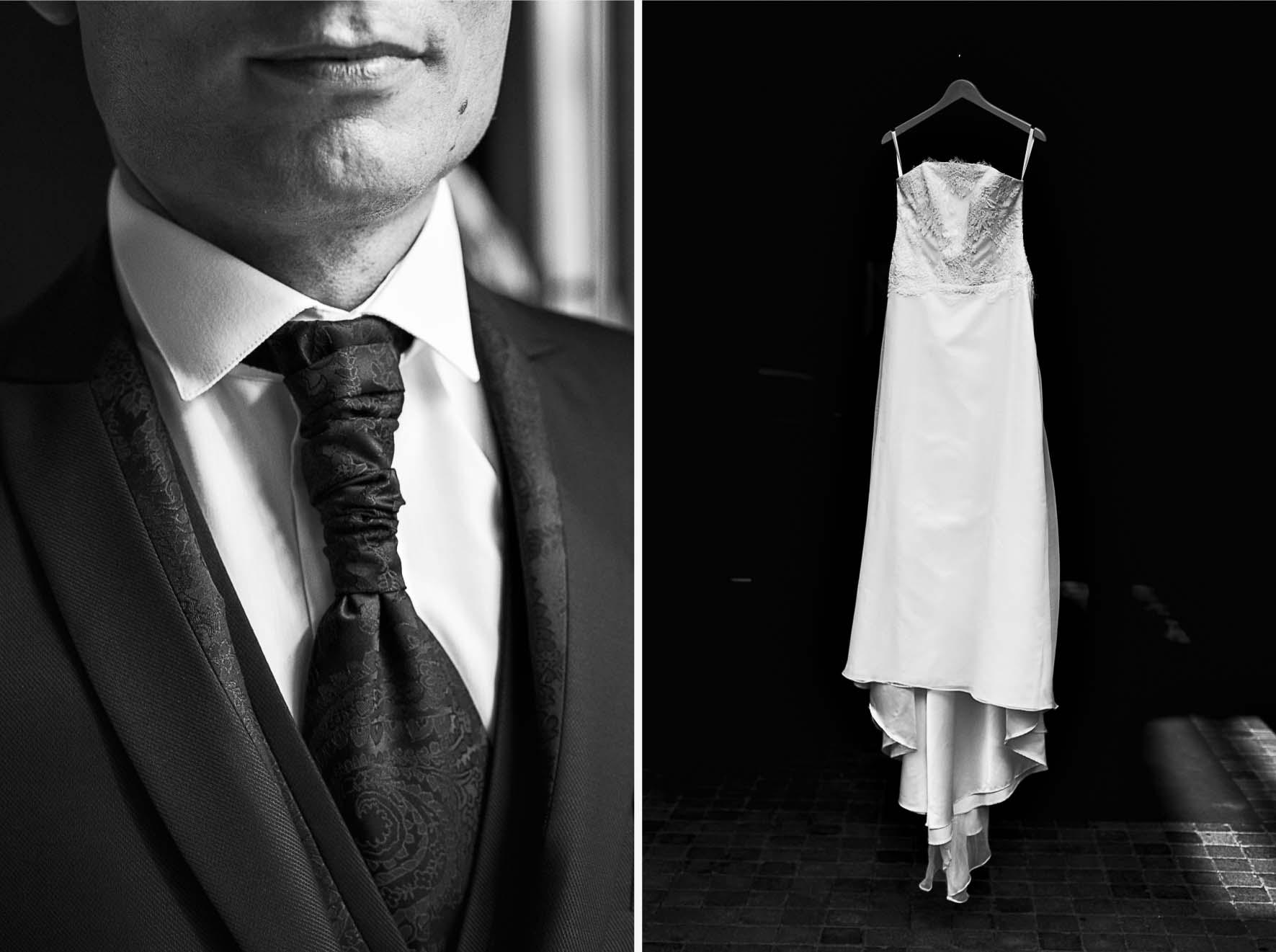 Photographe mariage Aix en Provence - Andrea & Sylvain-3-2