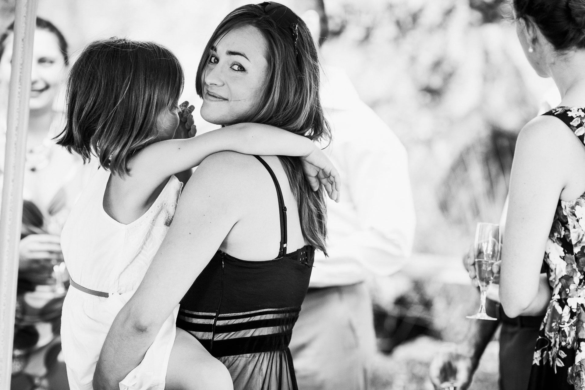 Photographe mariage Aix en Provence - Andrea & Sylvain-31