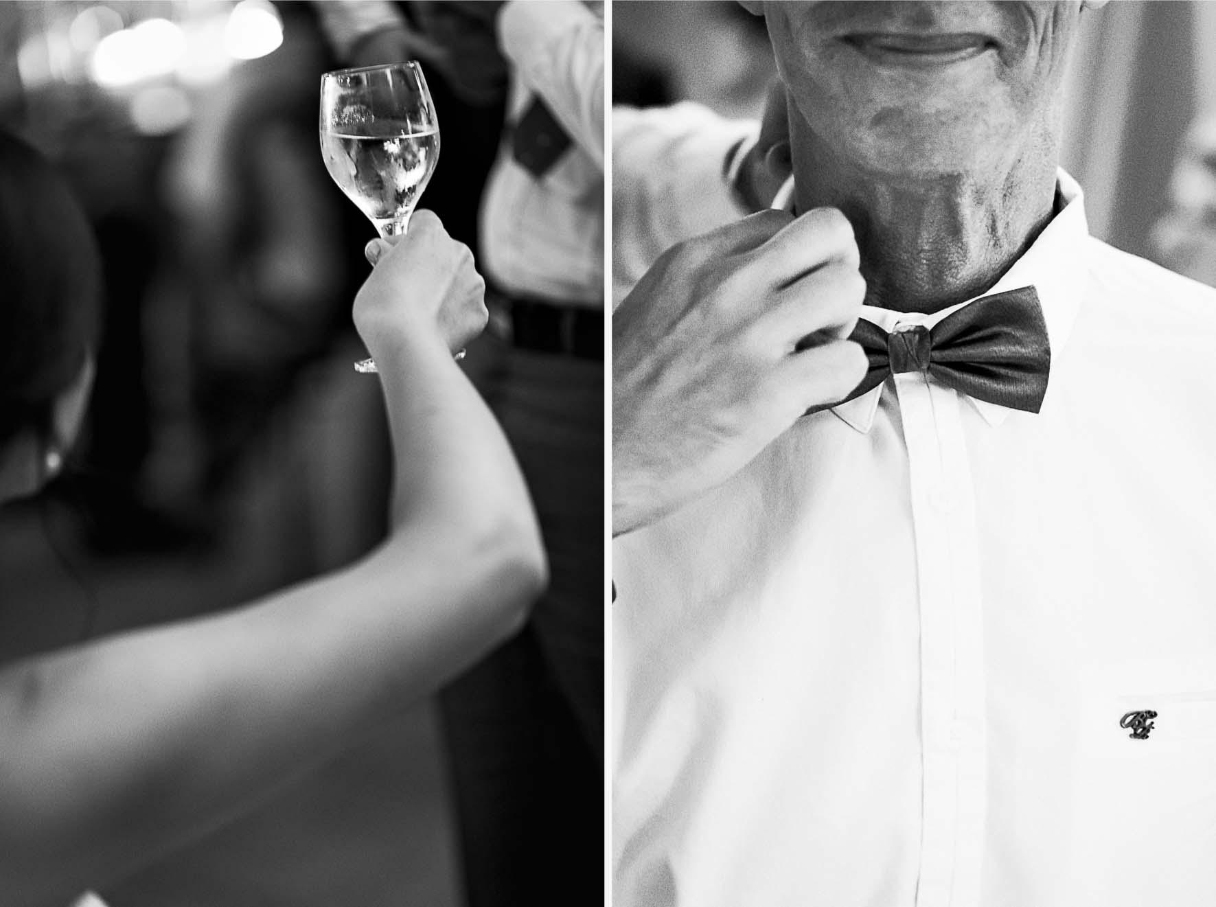 Photographe mariage Aix en Provence - Andrea & Sylvain-32-1