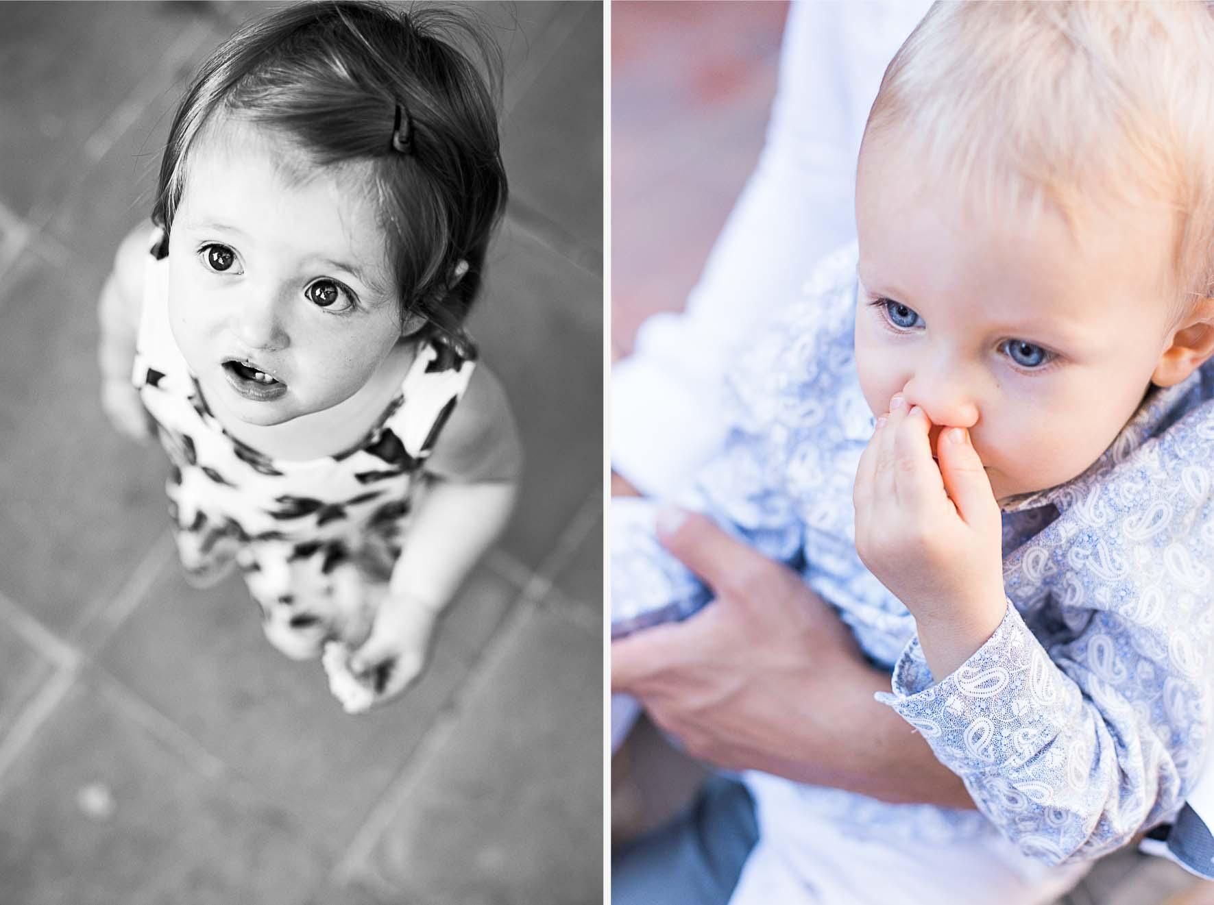 Photographe mariage Aix en Provence - Andrea & Sylvain-35-1