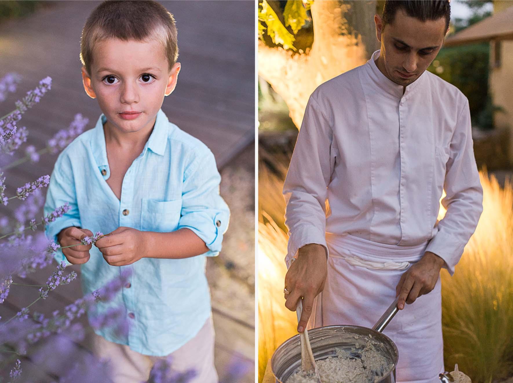 Photographe mariage Aix en Provence - Andrea & Sylvain-37-1