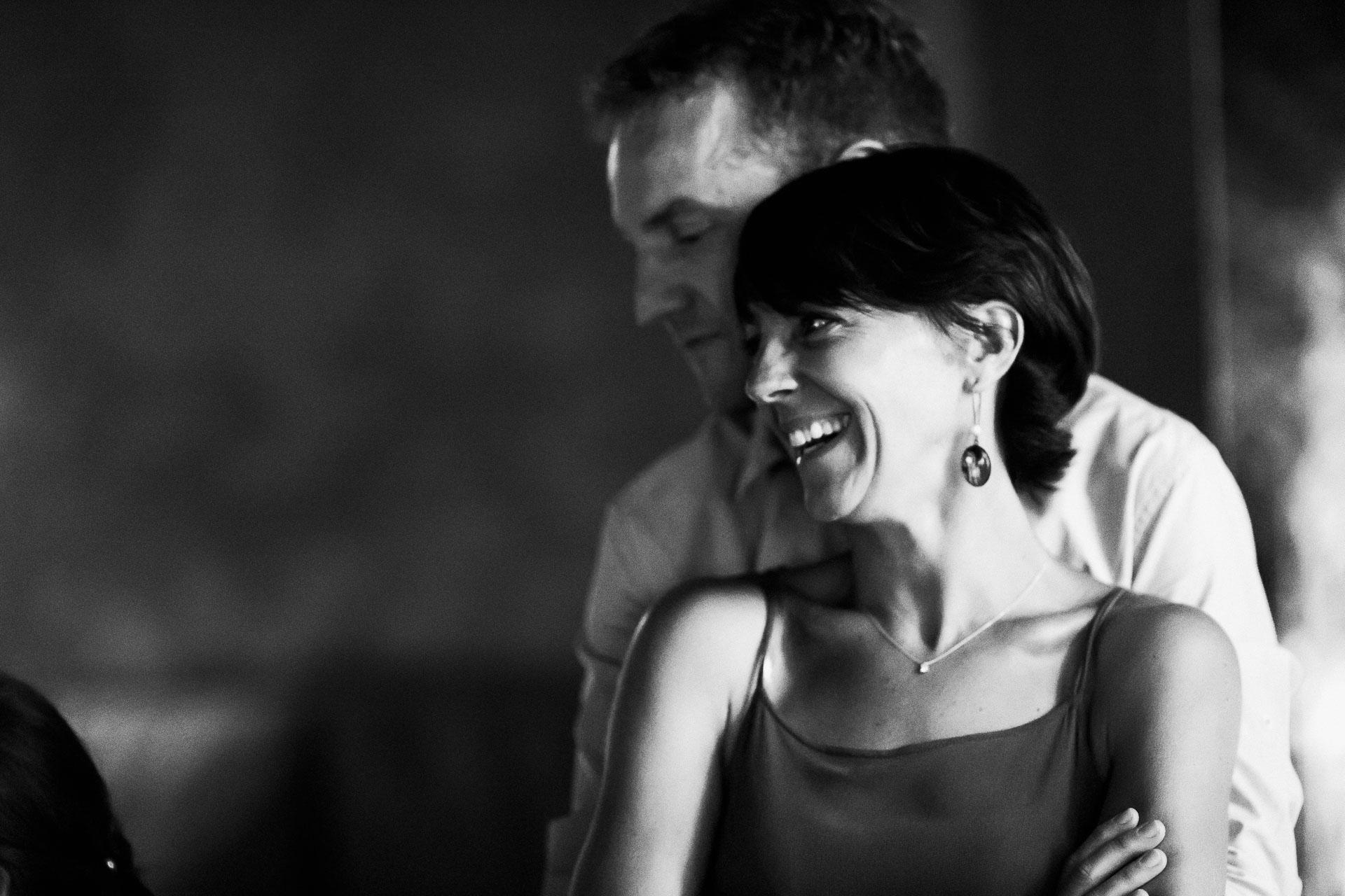 Photographe mariage Aix en Provence - Andrea & Sylvain-37