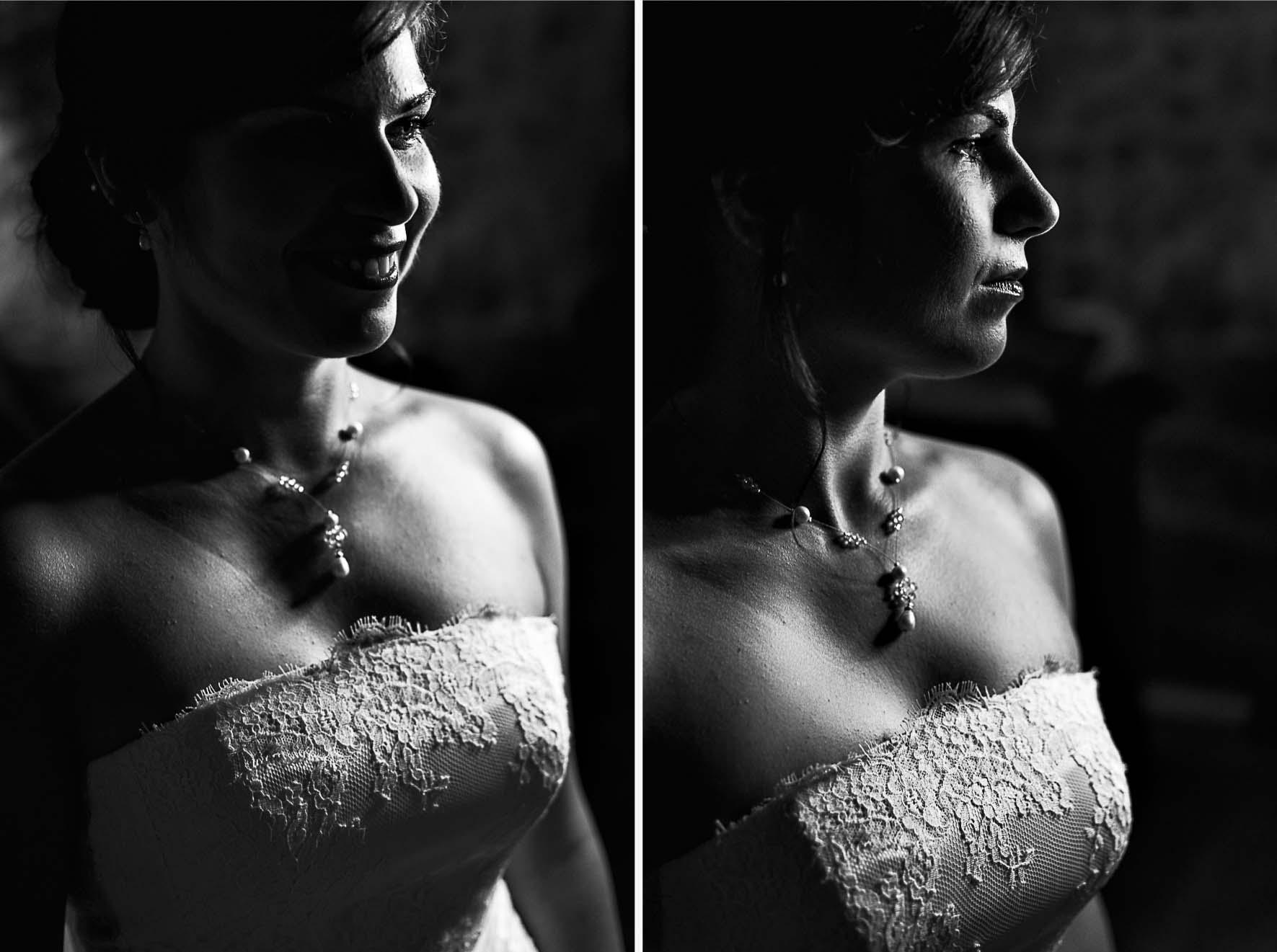 Photographe mariage Aix en Provence - Andrea & Sylvain-4-1