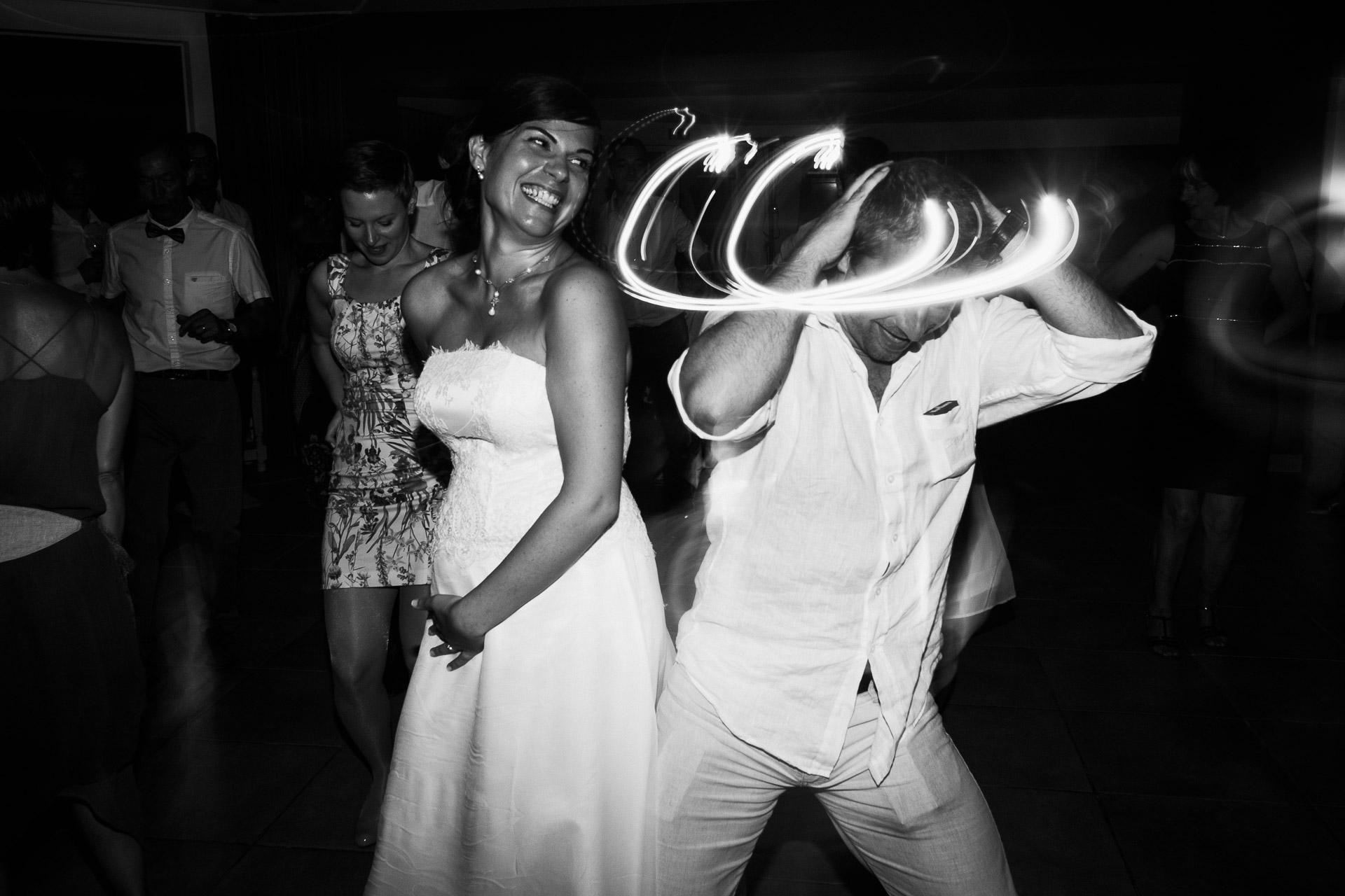 Photographe mariage Aix en Provence - Andrea & Sylvain-43