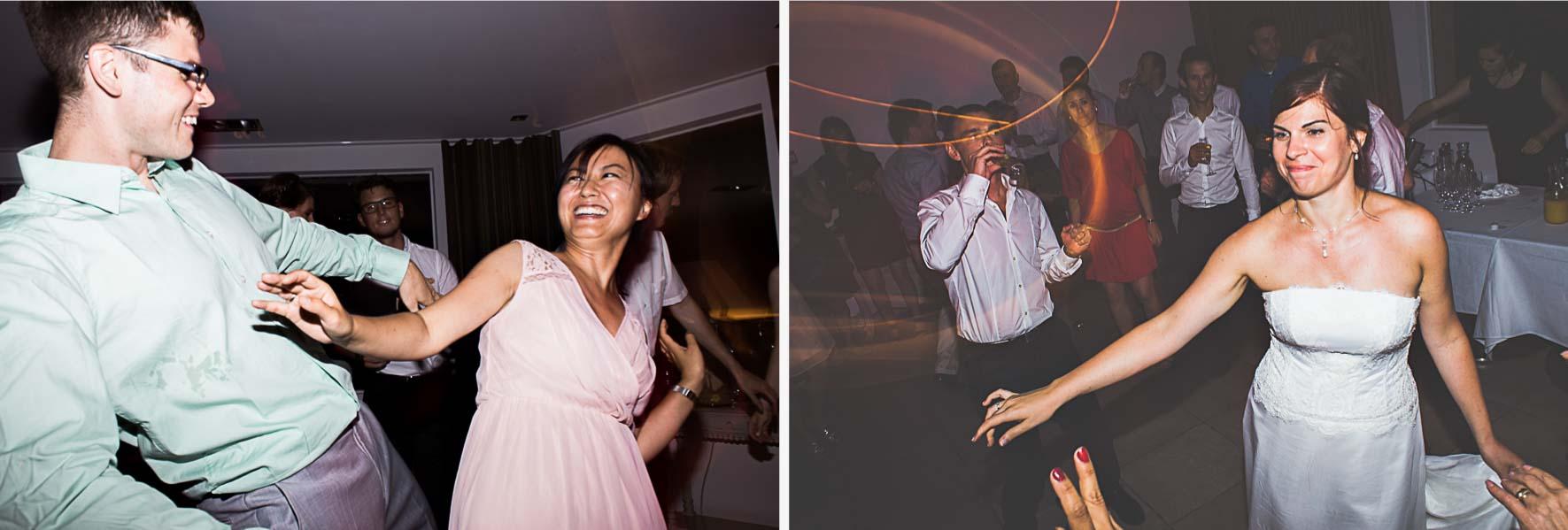Photographe mariage Aix en Provence - Andrea & Sylvain-44-1