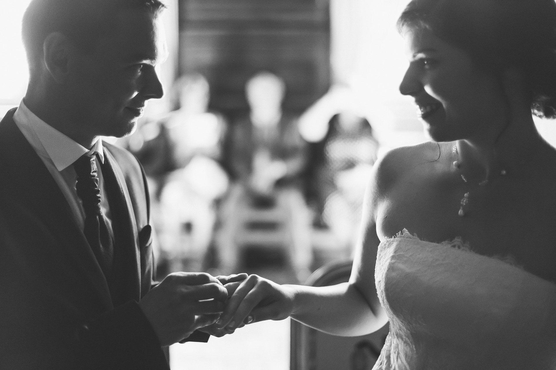Photographe mariage Aix en Provence - Andrea & Sylvain-6
