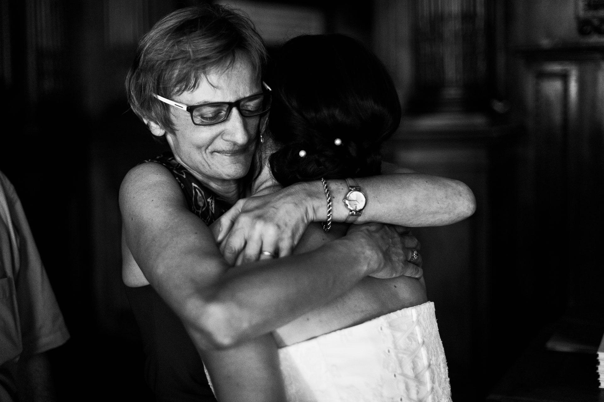 Photographe mariage Aix en Provence - Andrea & Sylvain-7