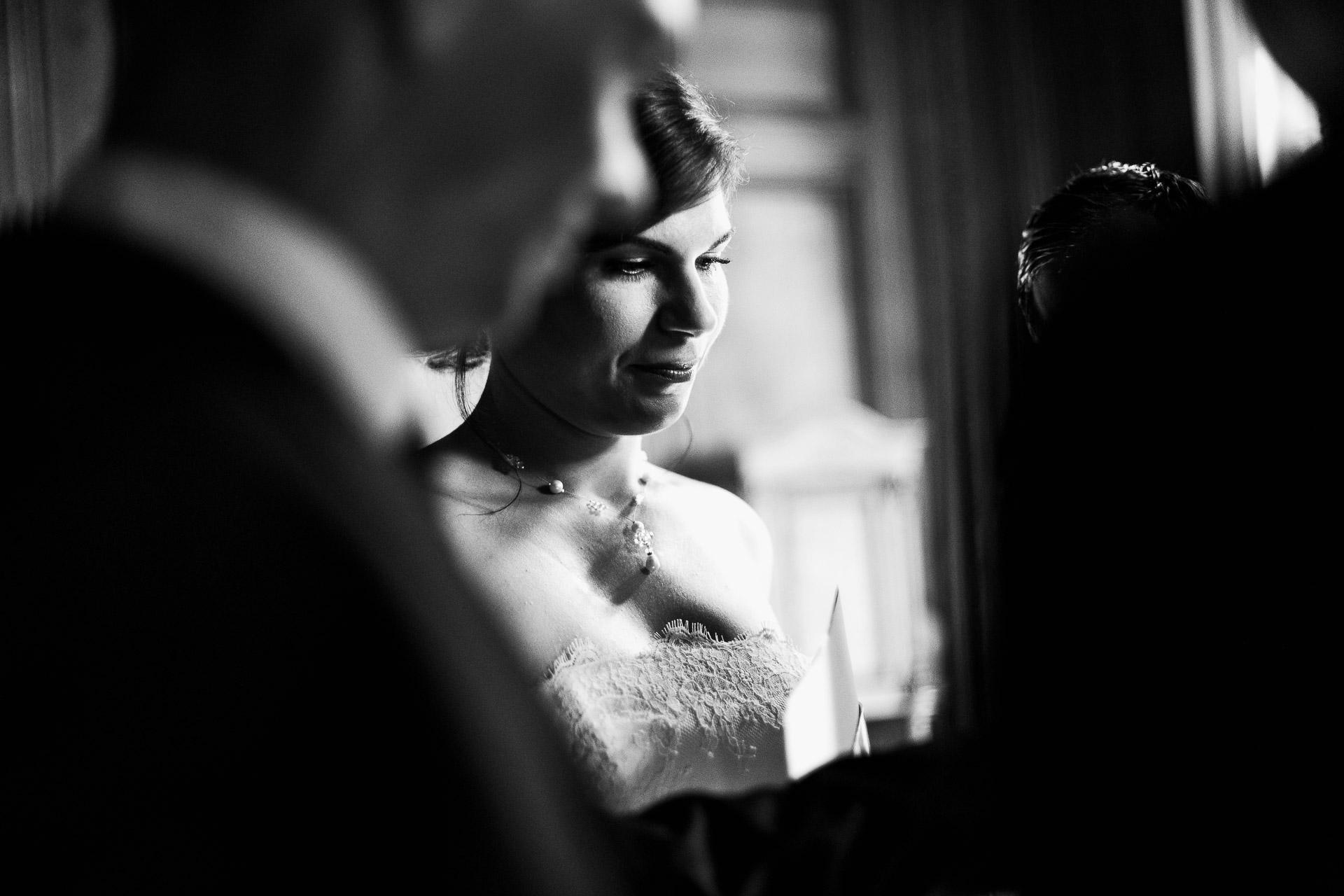 Photographe mariage Aix en Provence - Andrea & Sylvain-9