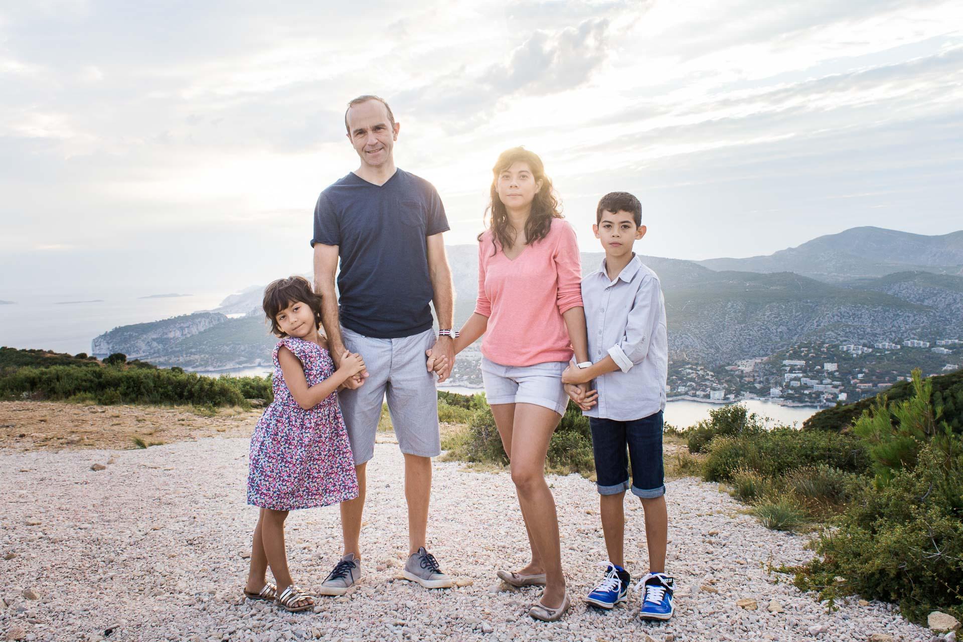 Seance photo famille heureuse-21