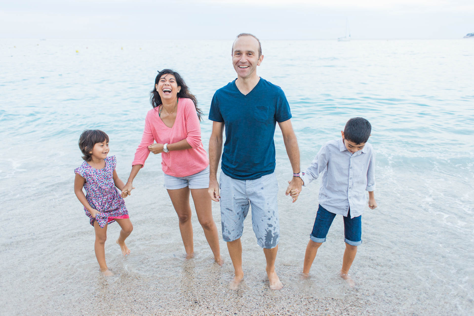 Seance photo famille heureuse-23