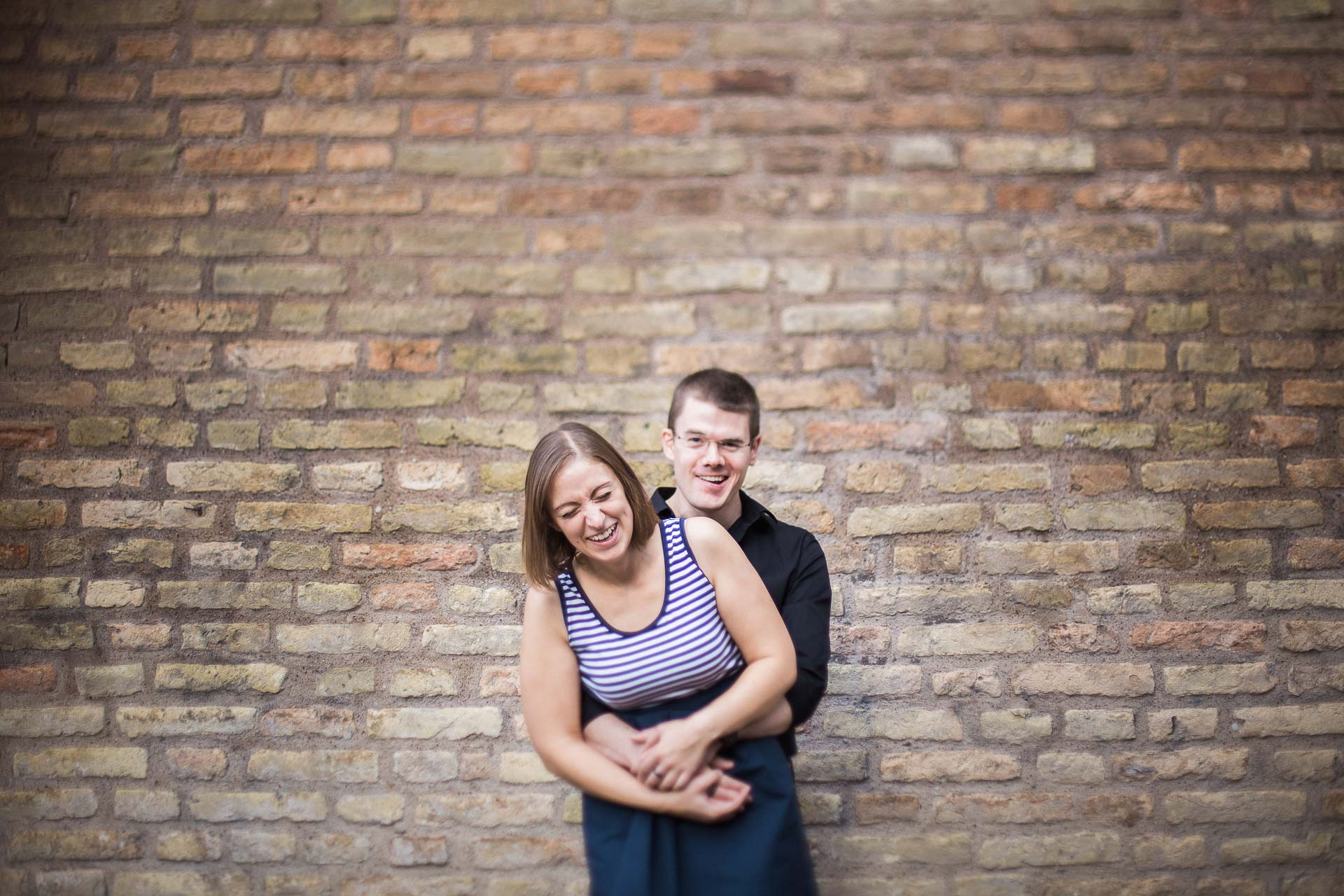 Photographe couple Strasbourg - Anne-Catherine & Maxime-1