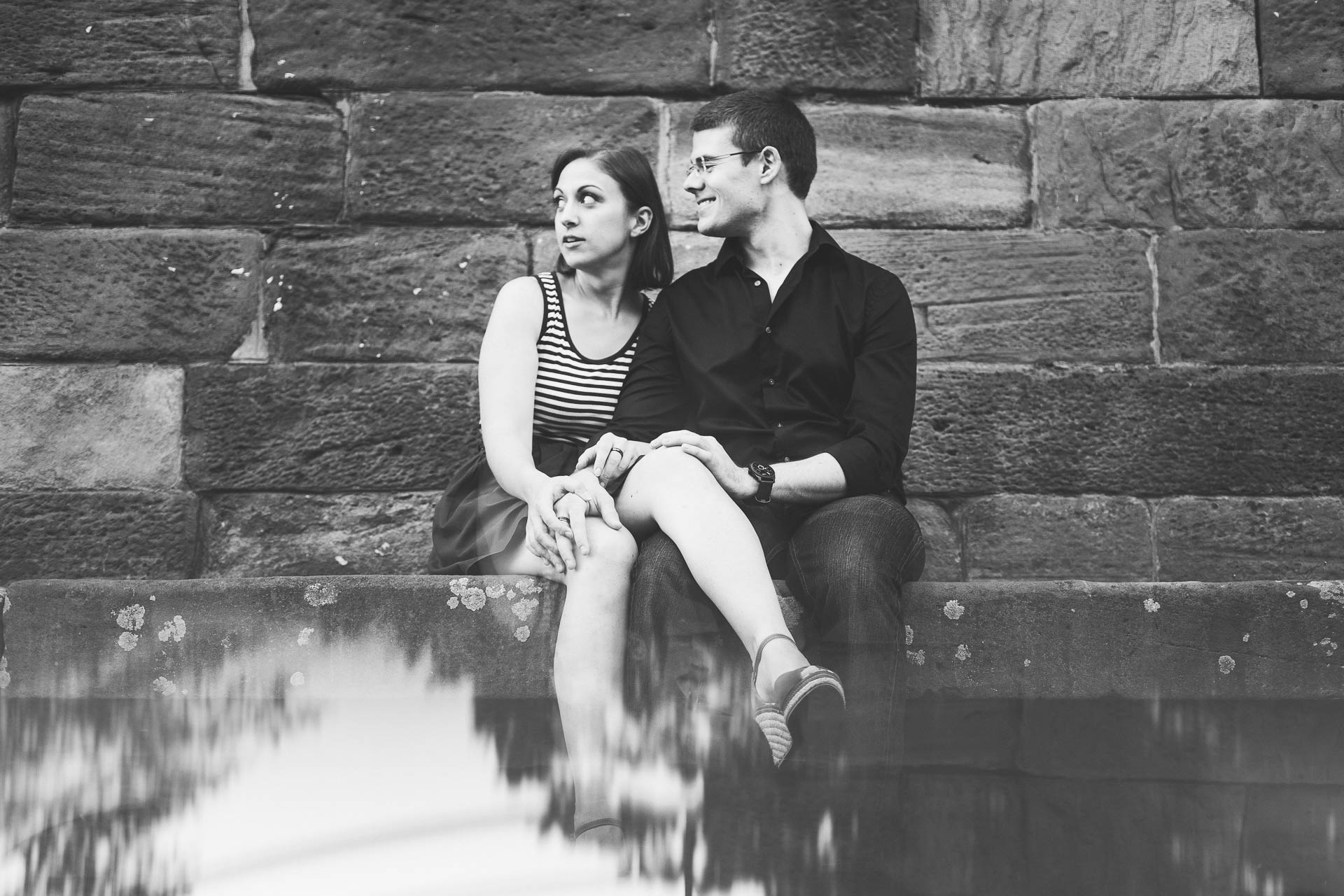 Photographe couple Strasbourg - Anne-Catherine & Maxime-10