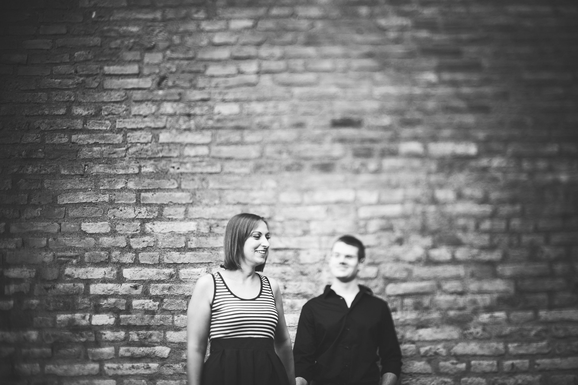 Photographe couple Strasbourg - Anne-Catherine & Maxime-2