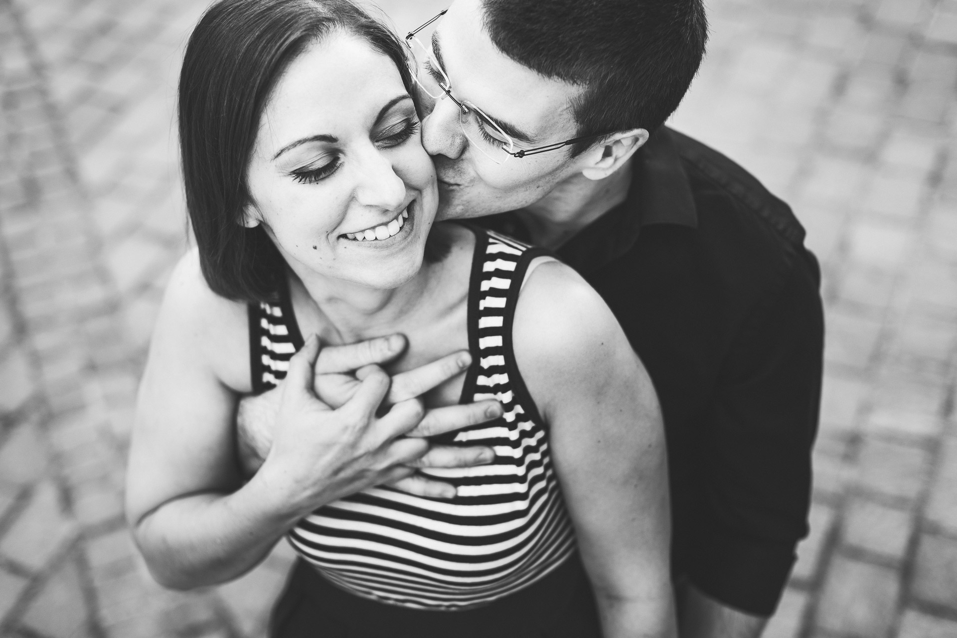 Photographe couple Strasbourg - Anne-Catherine & Maxime-3