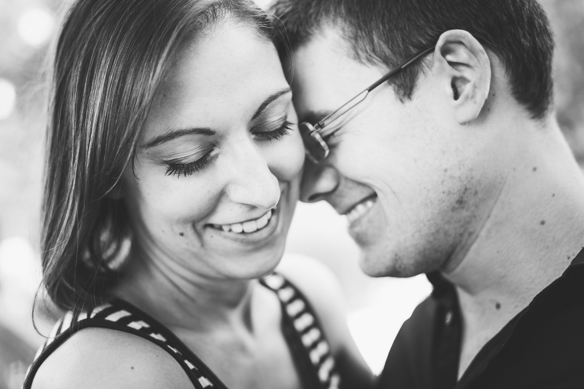 Photographe couple Strasbourg - Anne-Catherine & Maxime-8