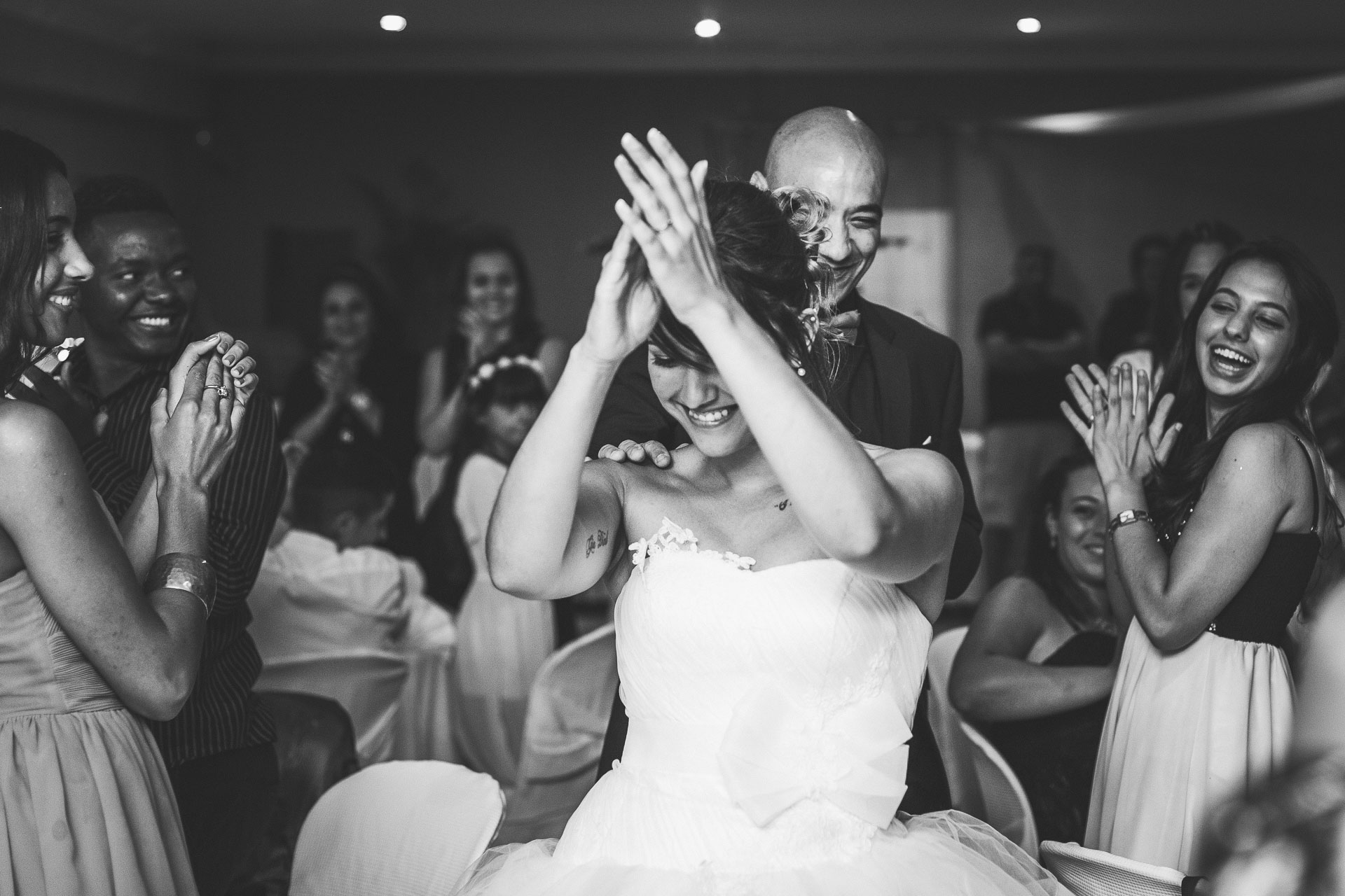 Photographe mariage emotion - Priscillia & Moustapha-21