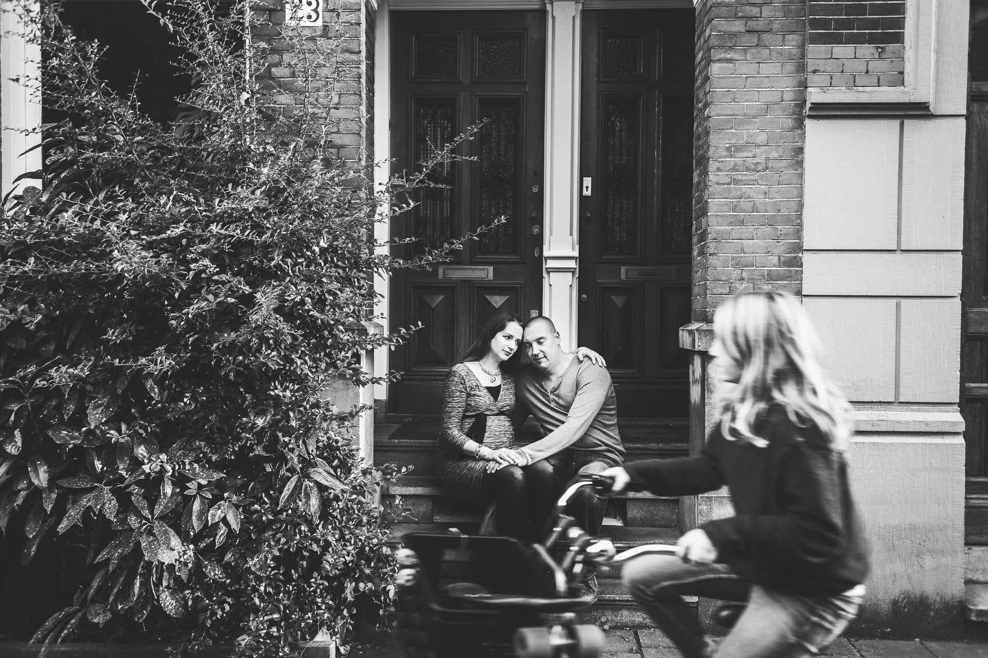Amsterdam photographer - Elodie & Rik-3