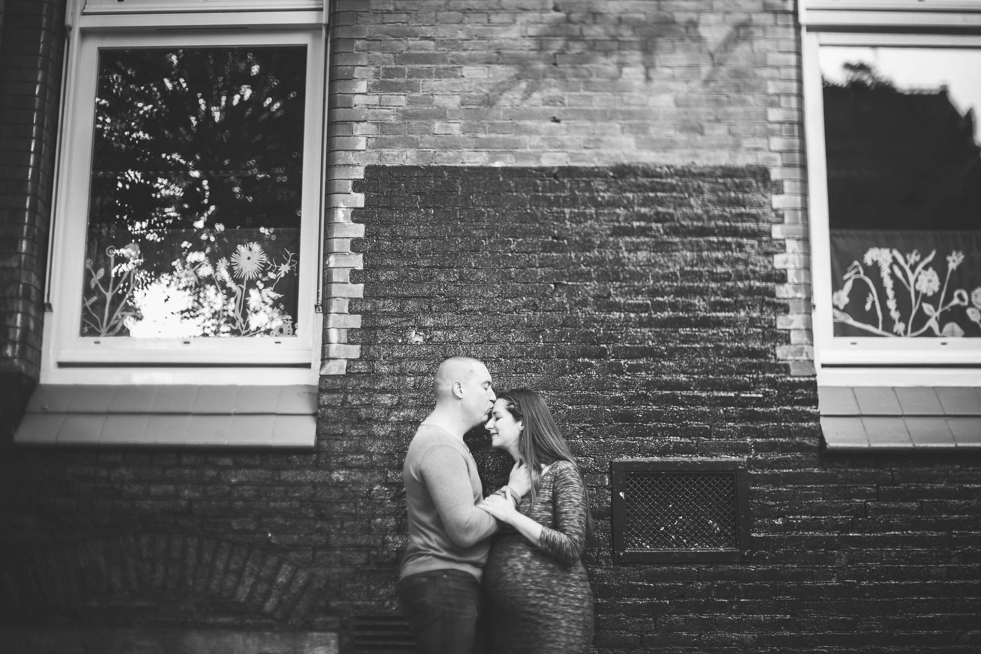 Amsterdam photographer - Elodie & Rik-6