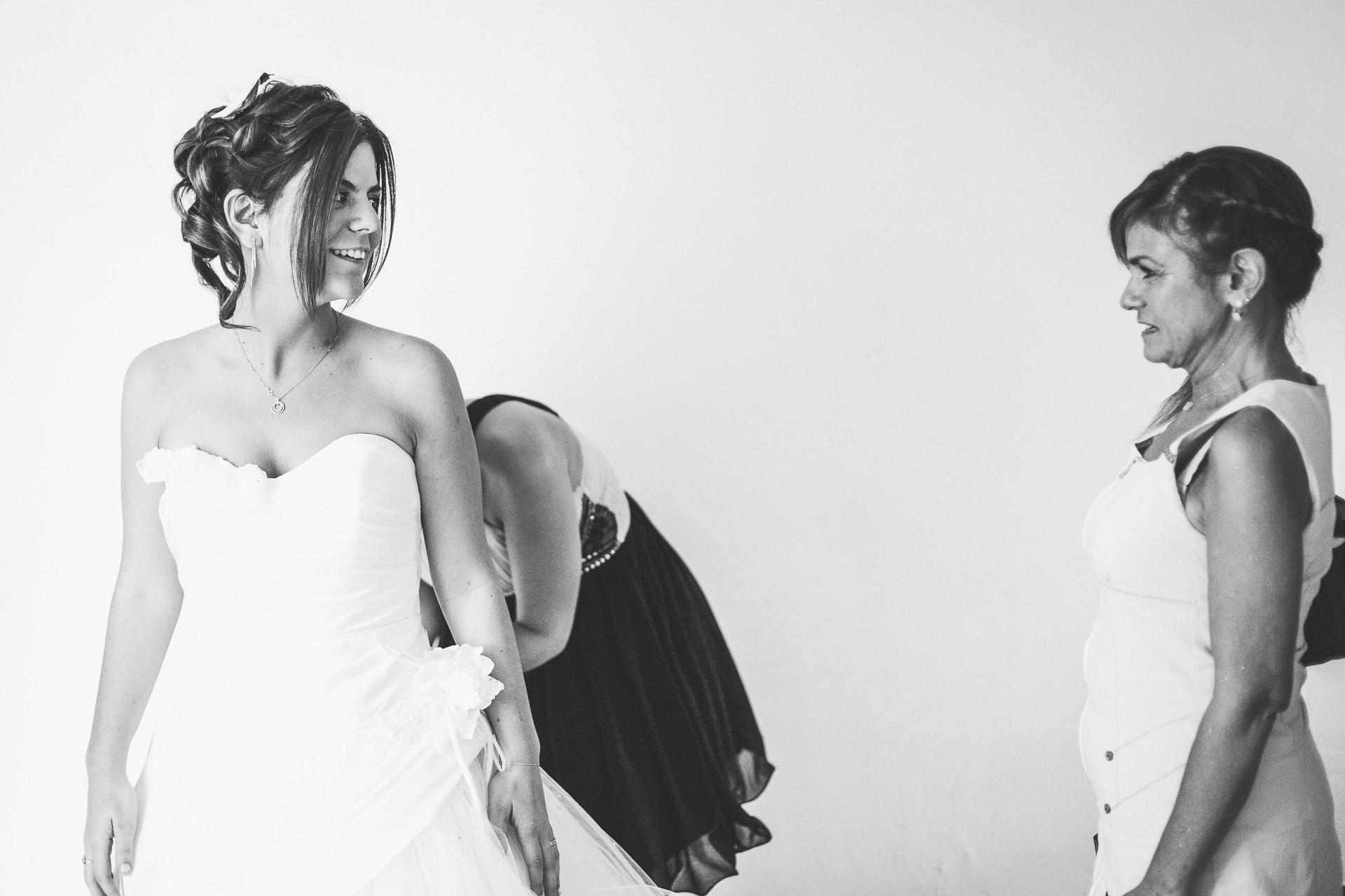 Photographe mariage avignon - Ambre & Amandine-11