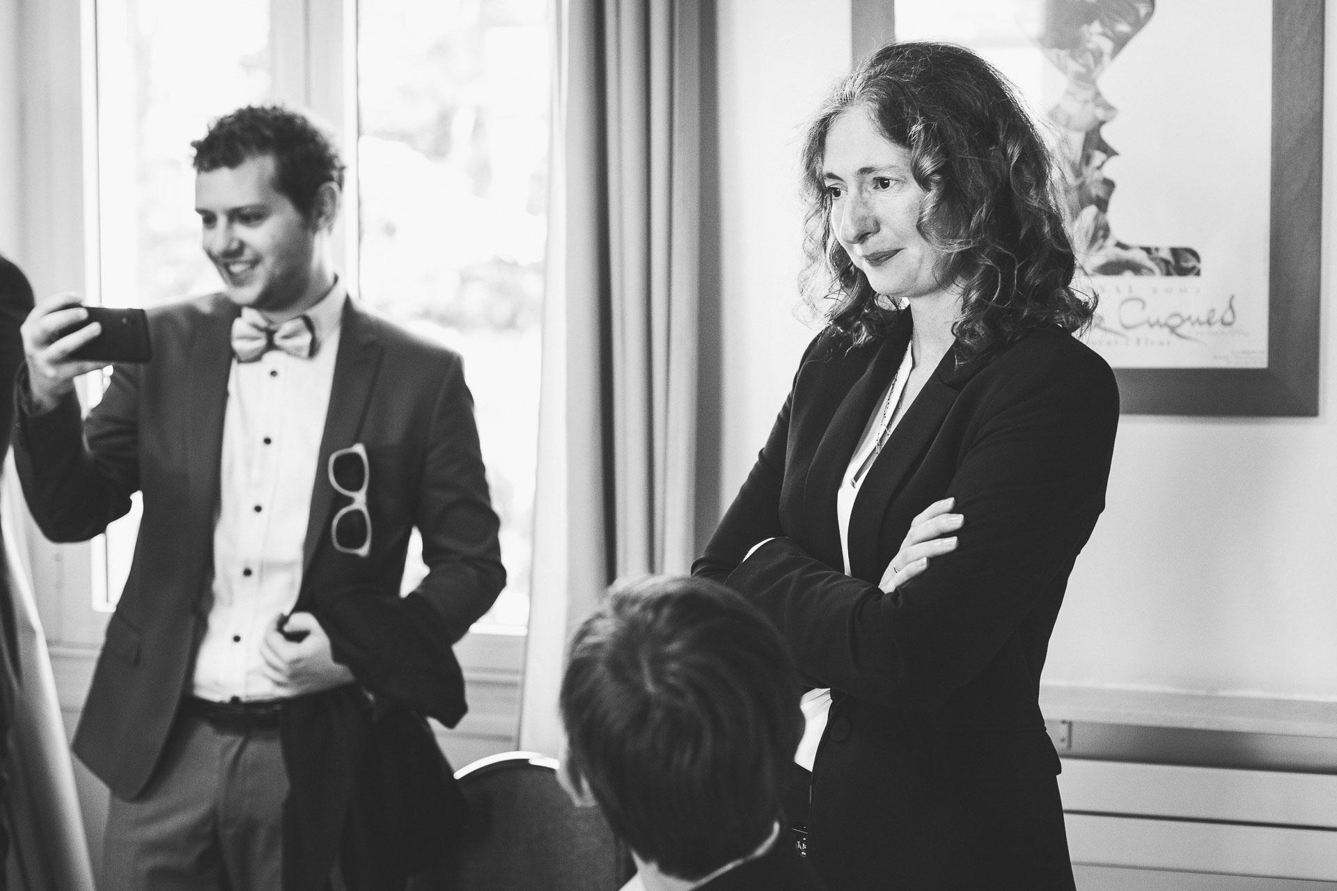 Photographe mariage avignon - Ambre & Amandine-15