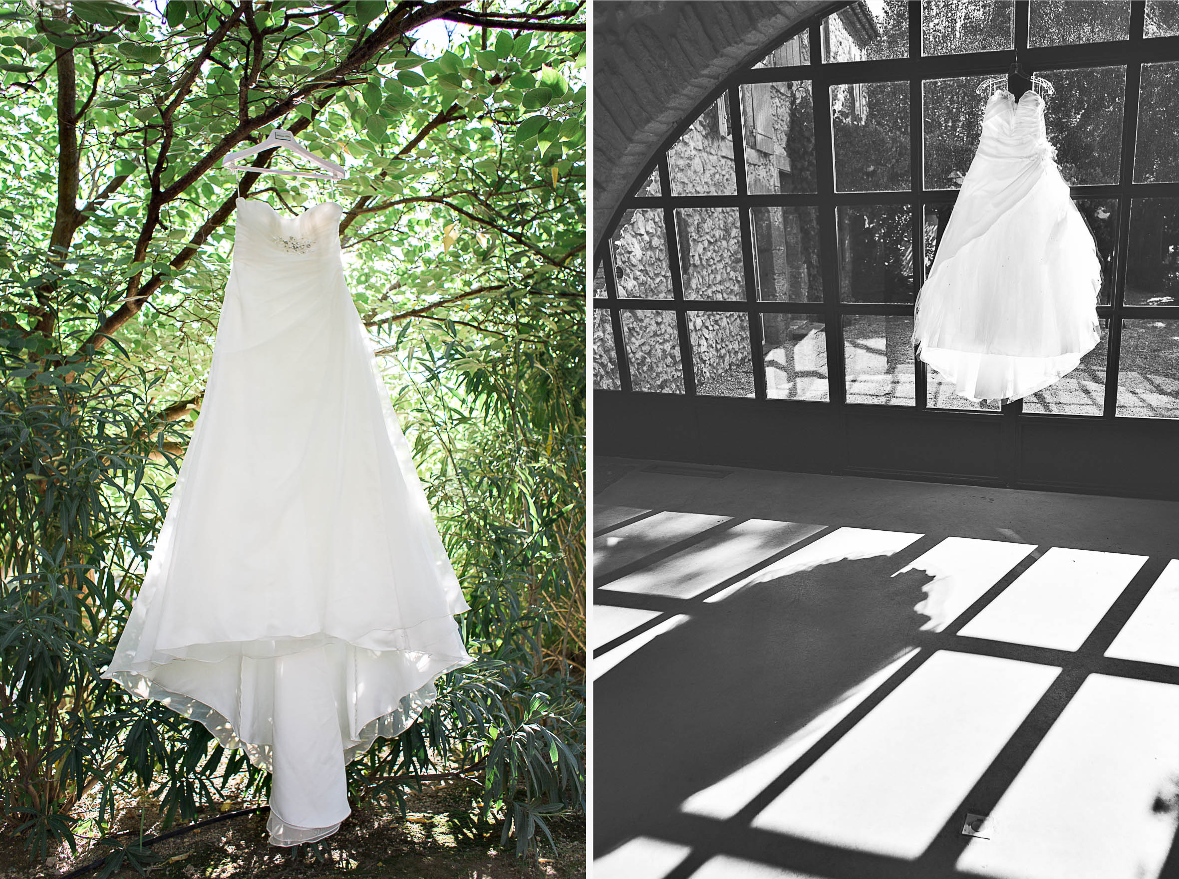 Photographe mariage avignon - Ambre & Amandine-3-1