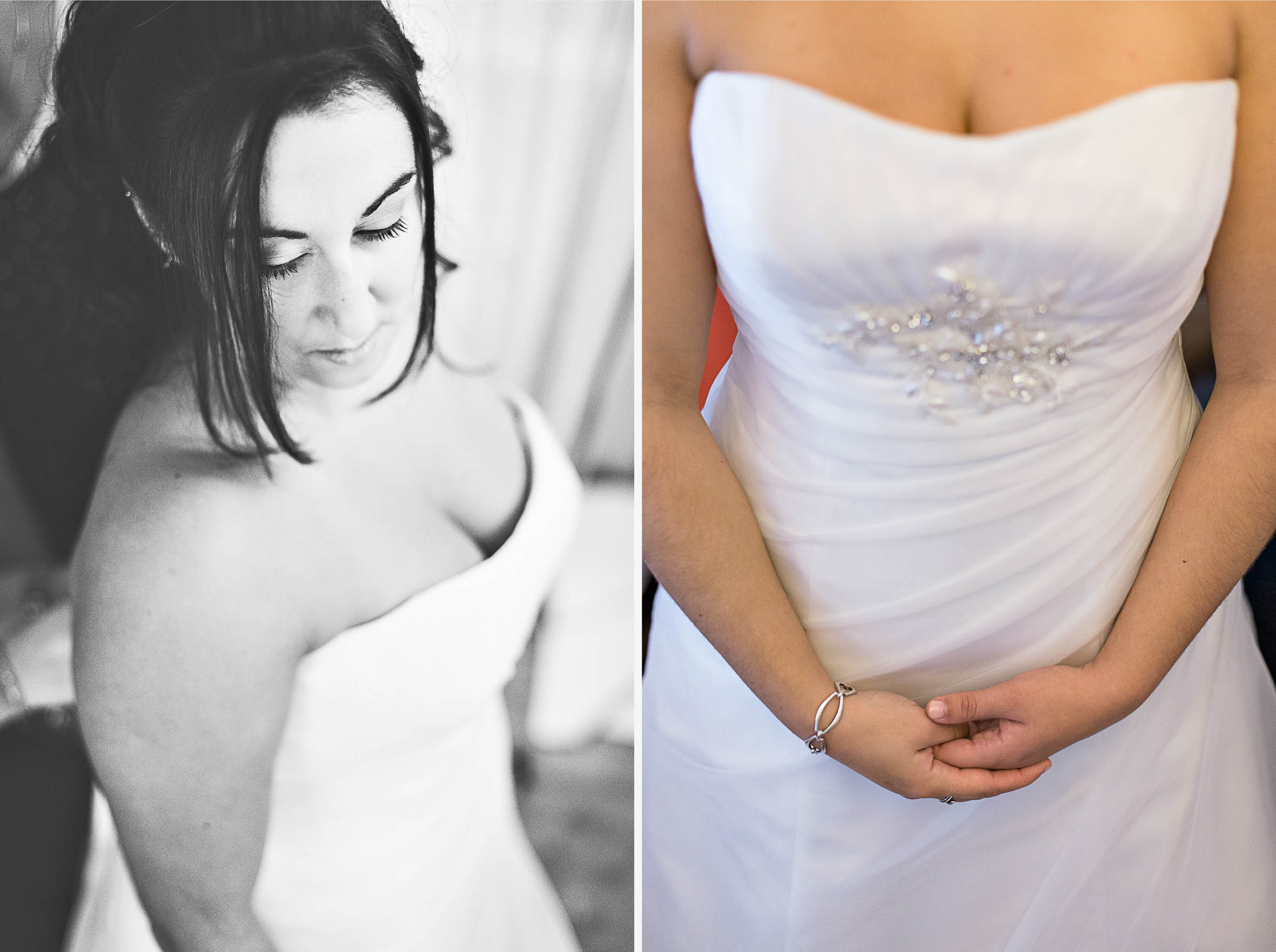 Photographe mariage avignon - Ambre & Amandine-7-1