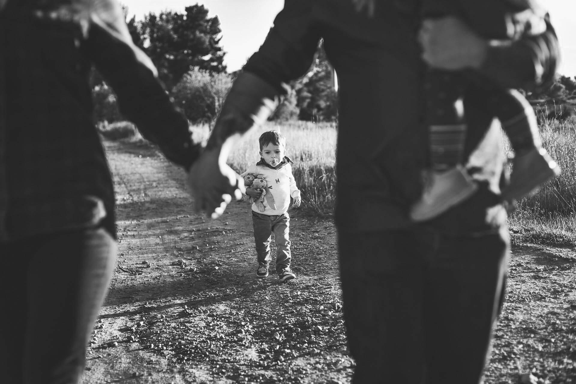 09-photo famille bonheur