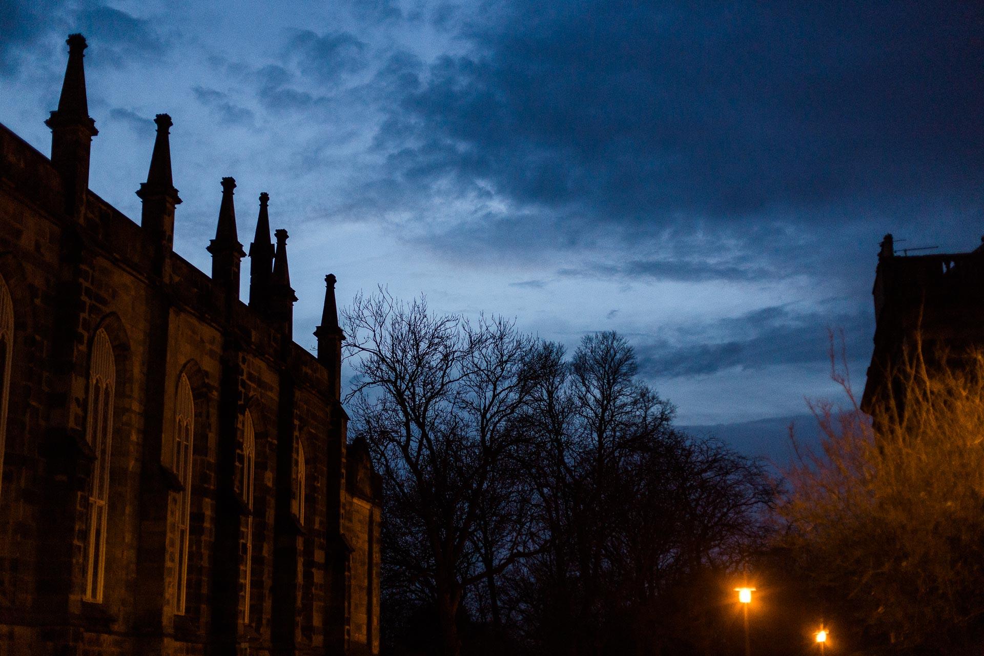 Photo travel in Edinburgh-29