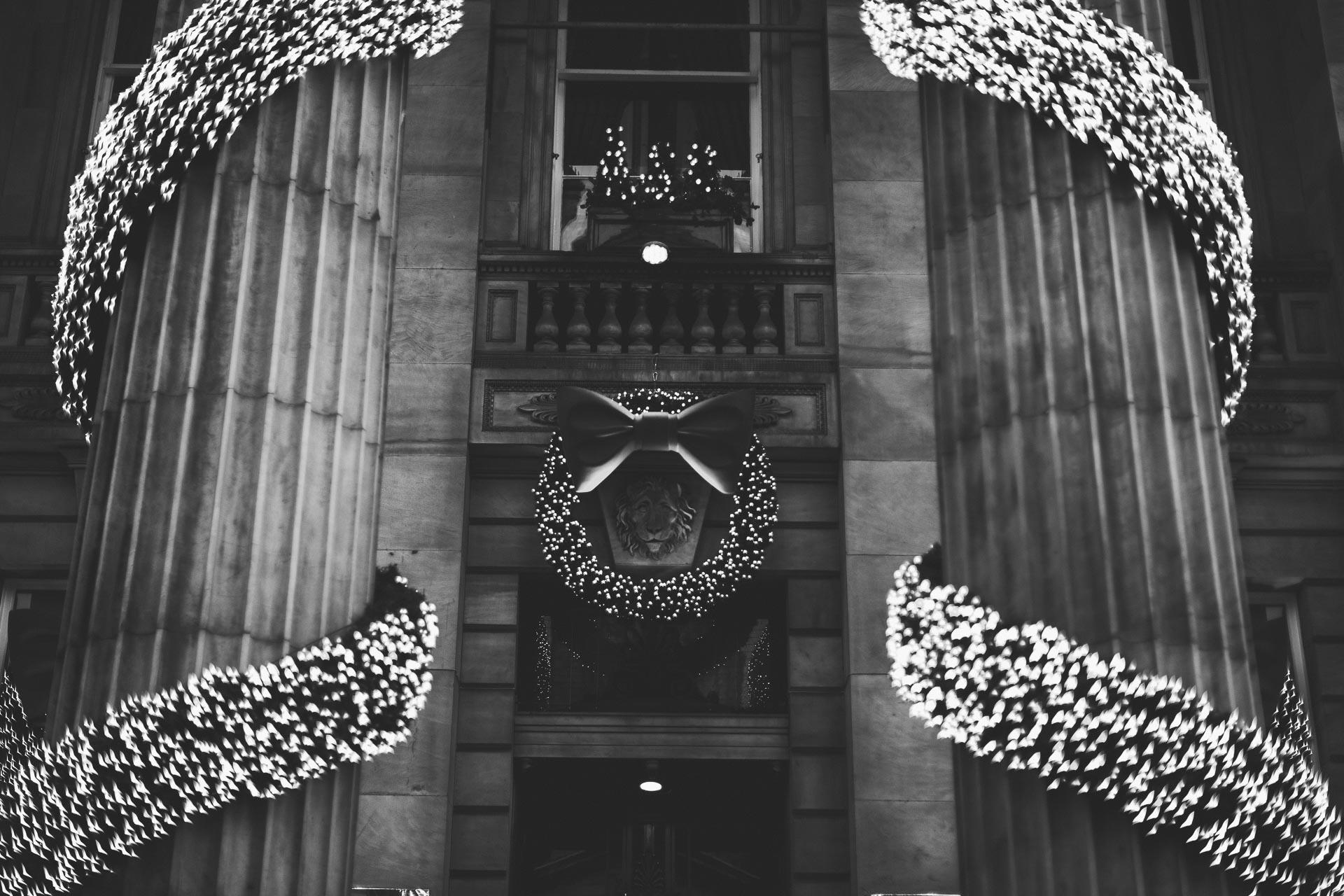 Photo travel in Edinburgh-6