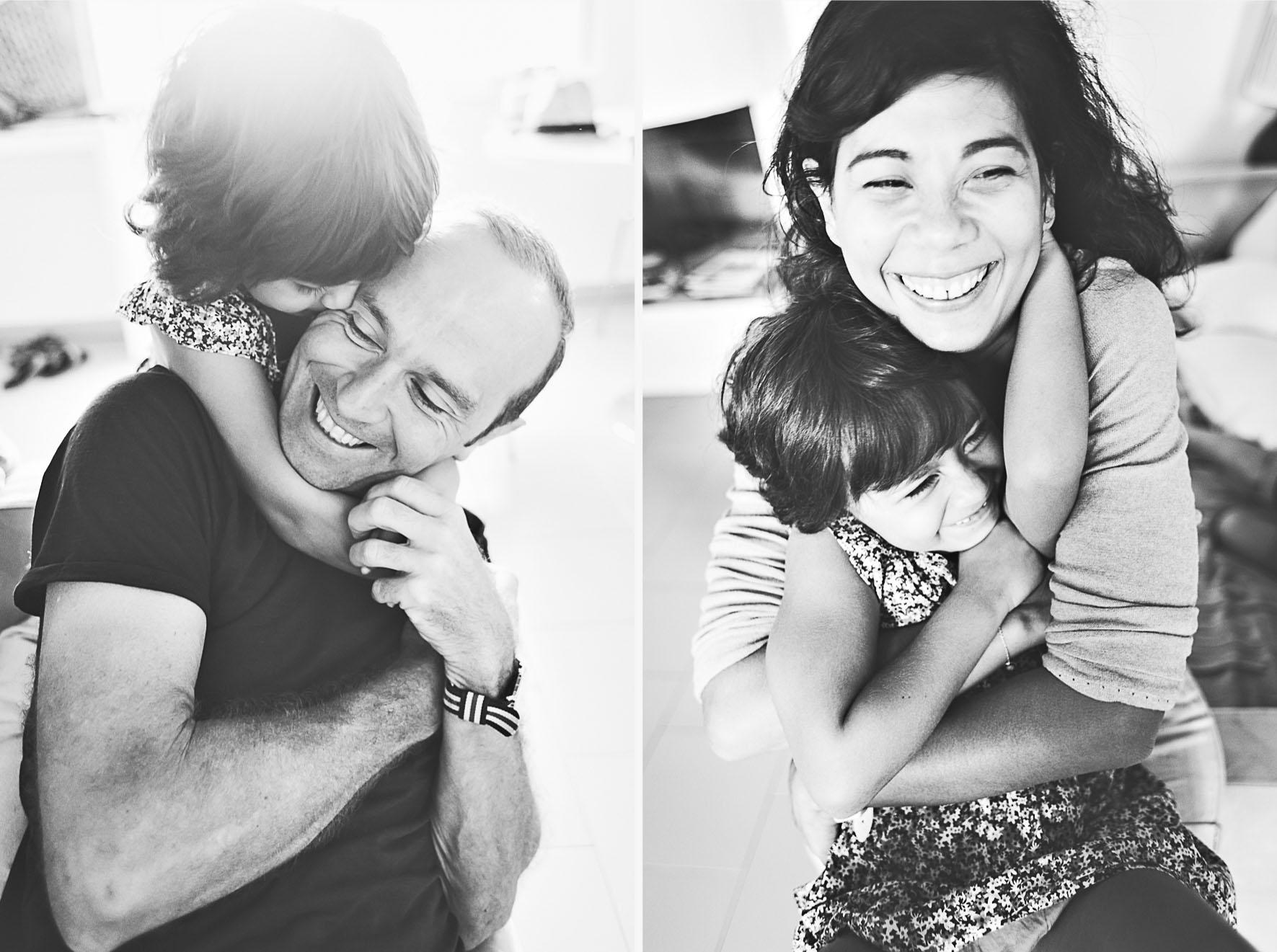 Seance photo famille heureuse-2-1