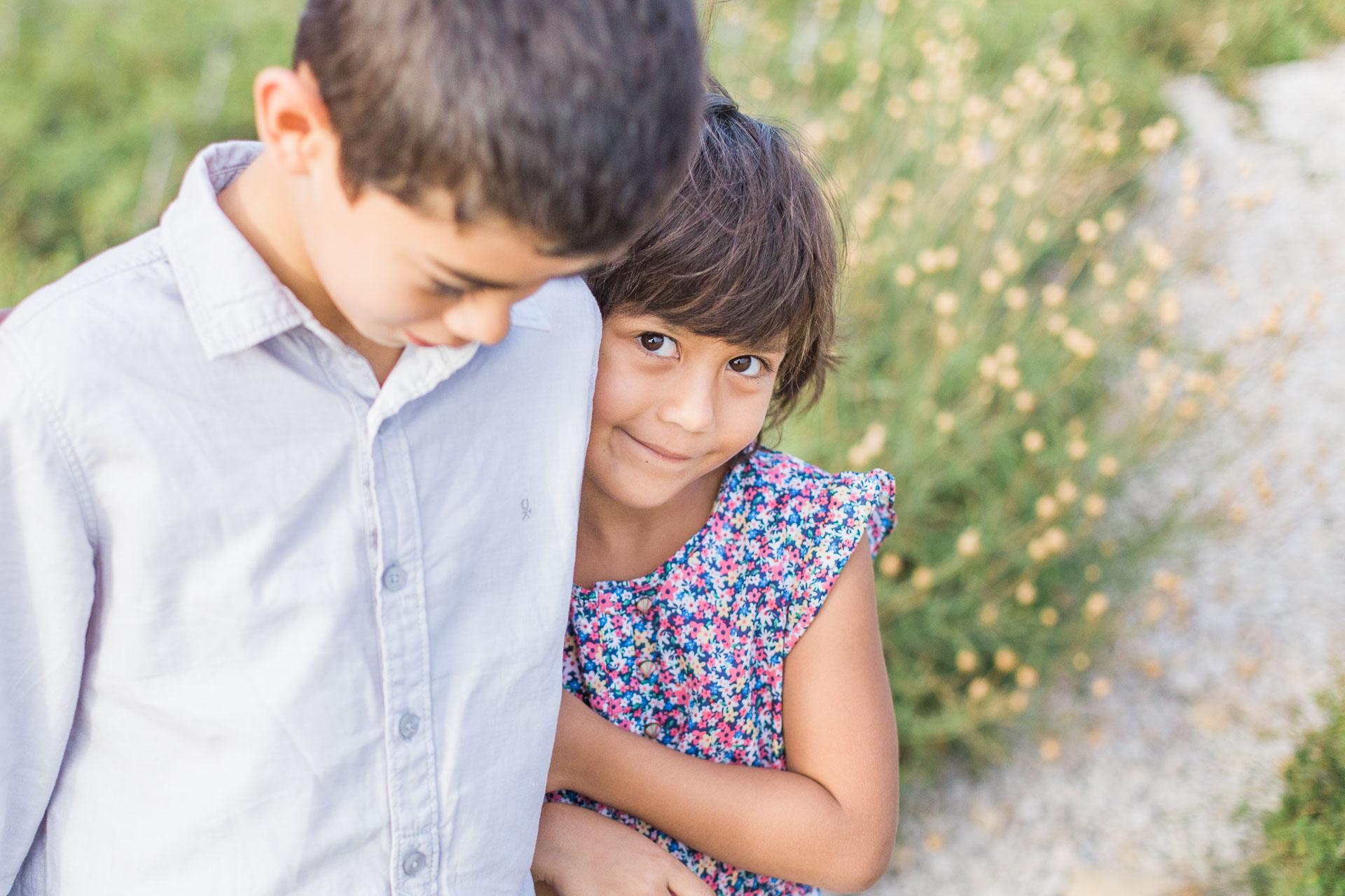 Seance photo famille heureuse-7