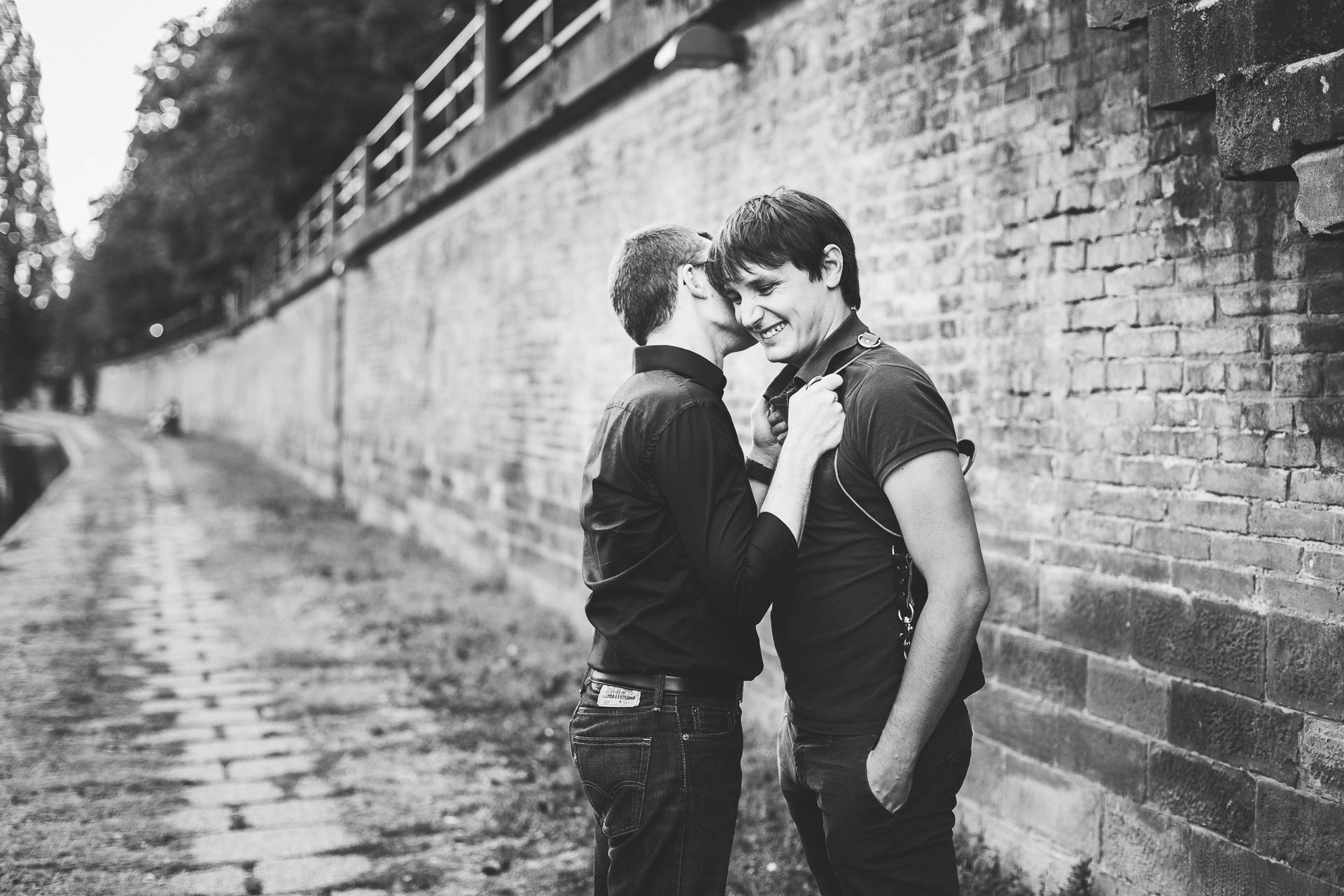 Photographe couple Strasbourg - Anne-Catherine & Maxime-11