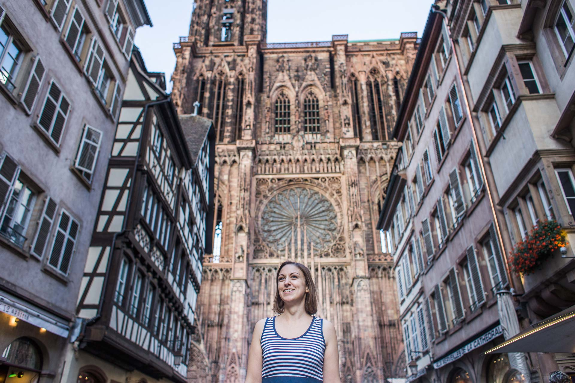 Photographe couple Strasbourg - Anne-Catherine & Maxime-5