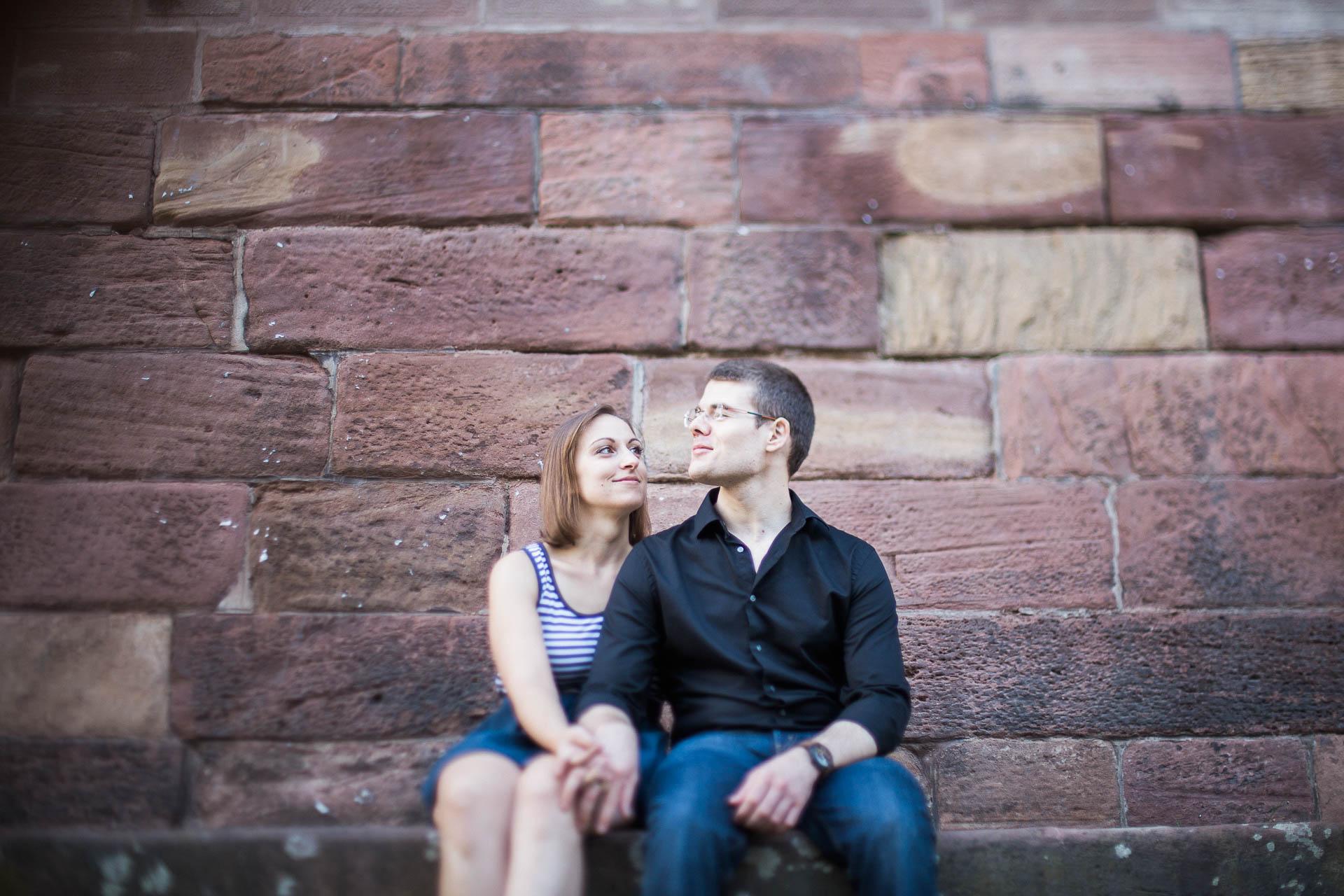 Photographe couple Strasbourg - Anne-Catherine & Maxime-9