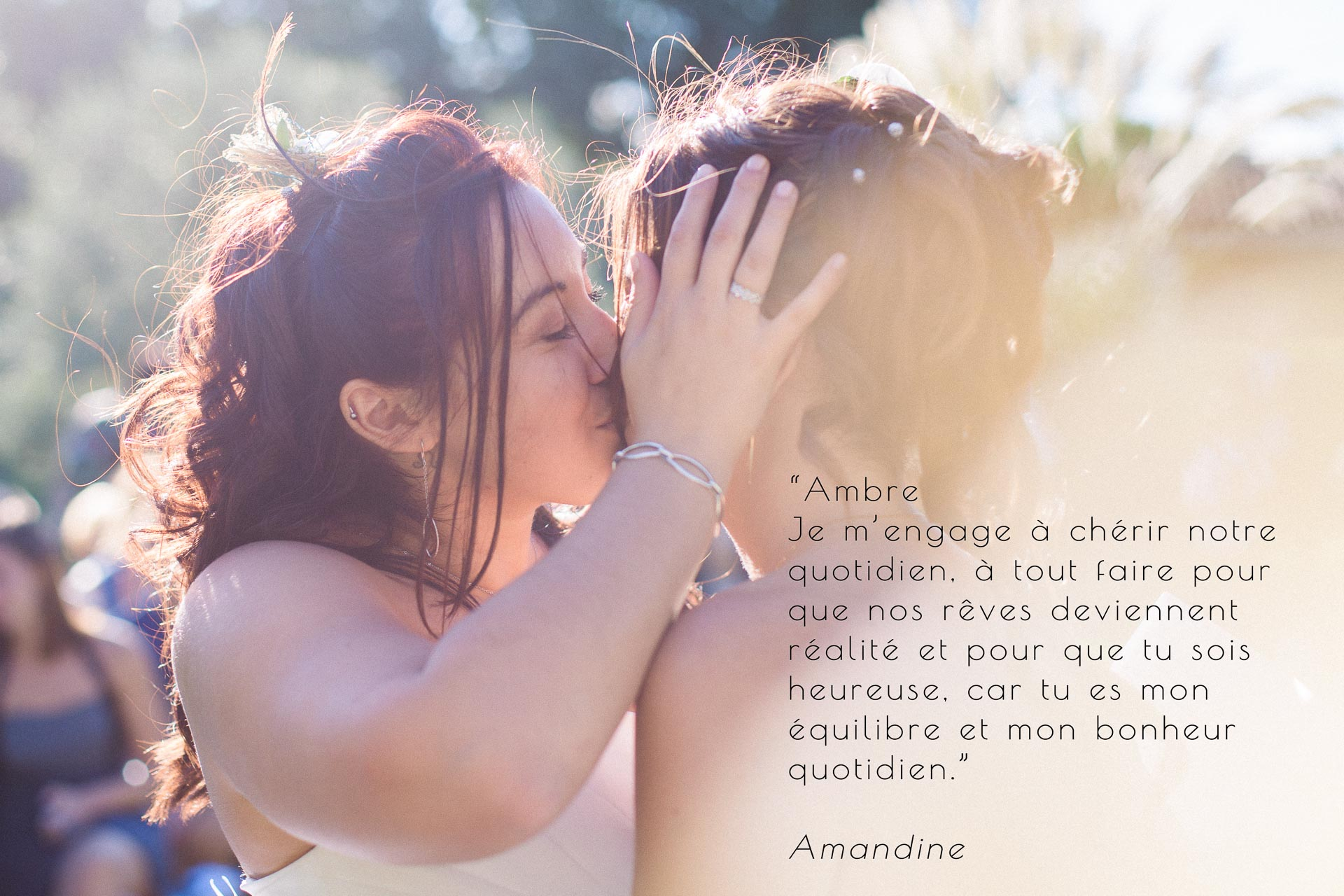 Z - Ambre & Amandine-20