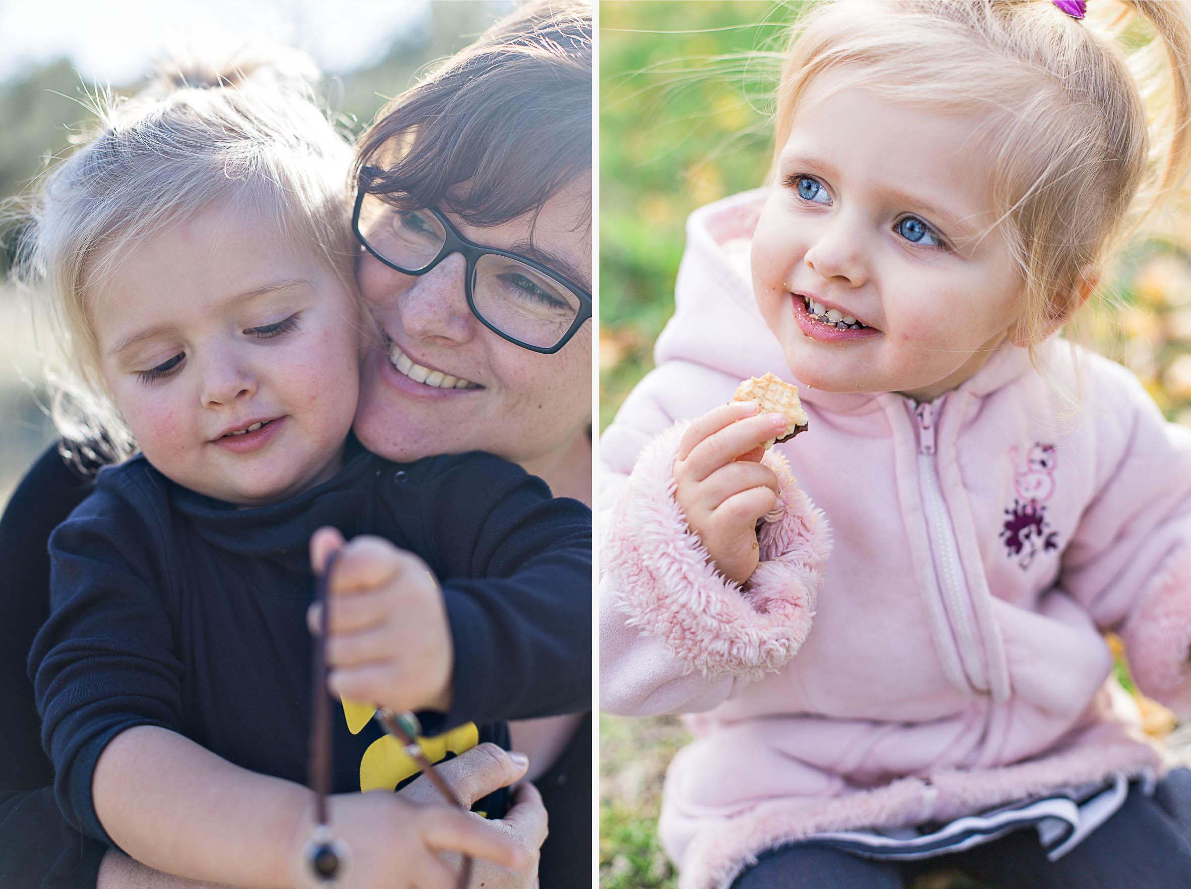 14 - Maud et Matilda 2