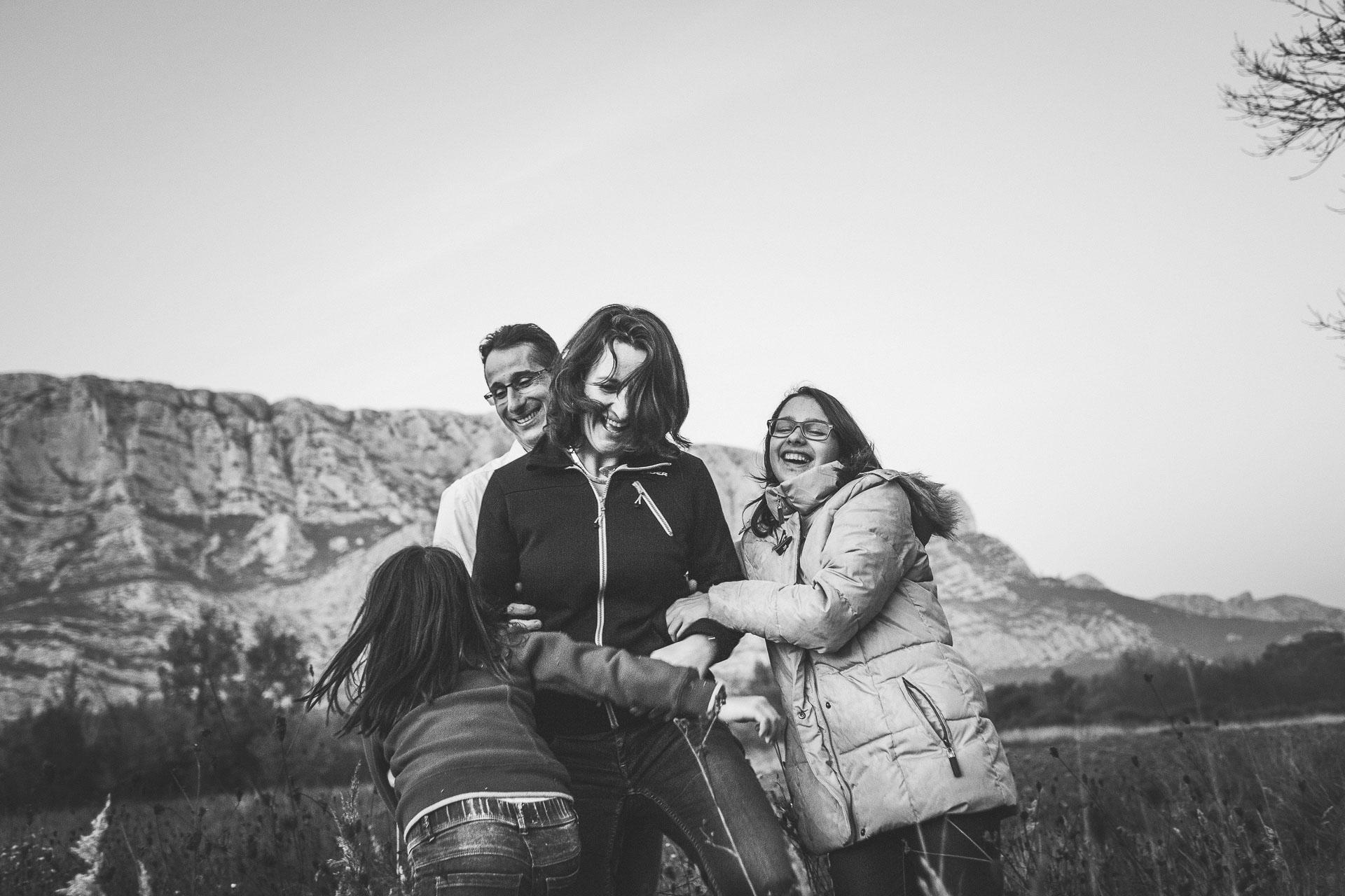 Seance photo famille naturelle-13